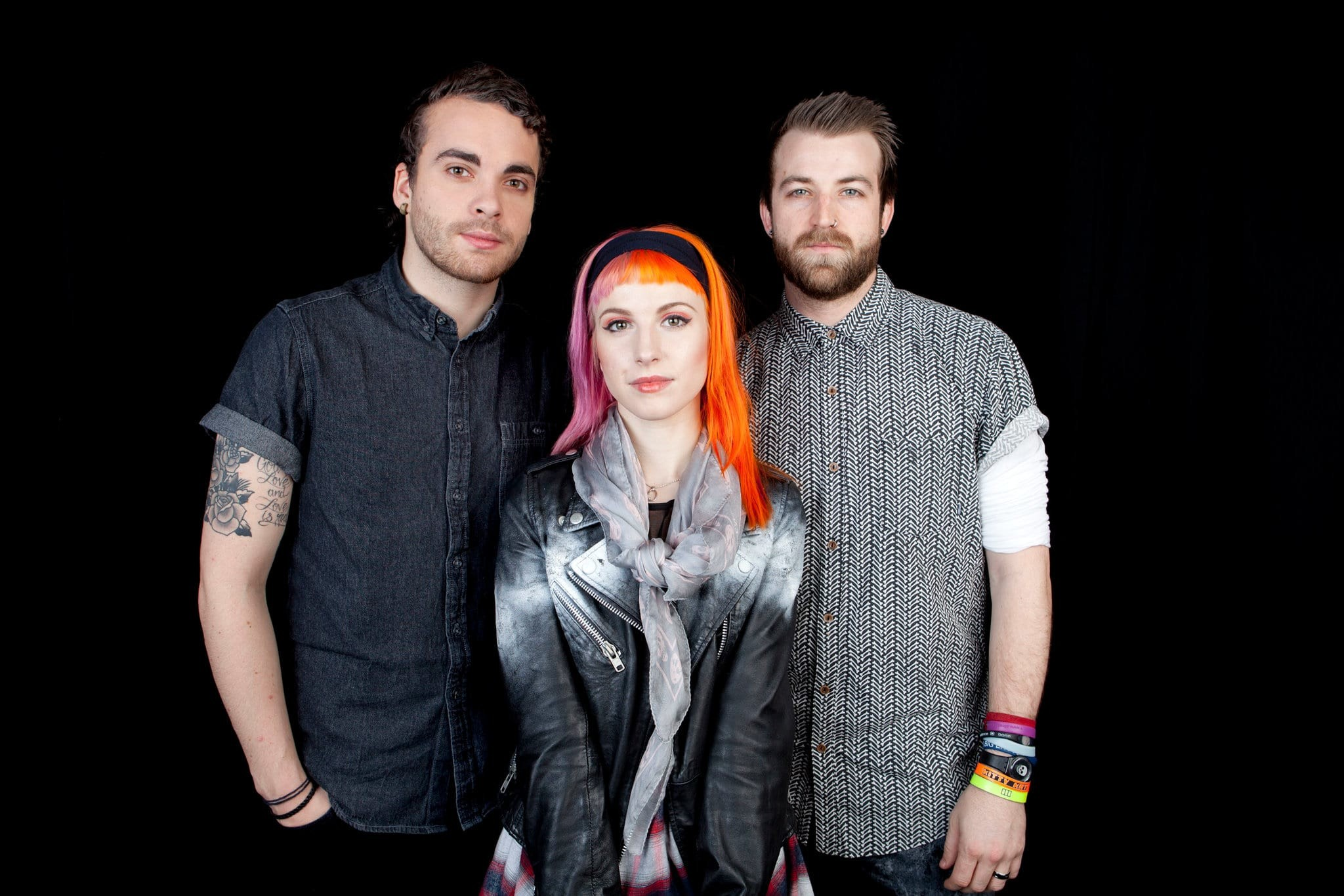 2048x1365 Paramore Background Paramore HD pics