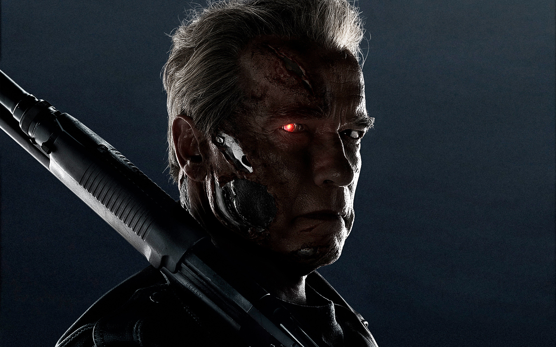 1920x1200 Terminator Genisys HD Wallpaper | Hintergrund |  | ID:615699 -  Wallpaper Abyss