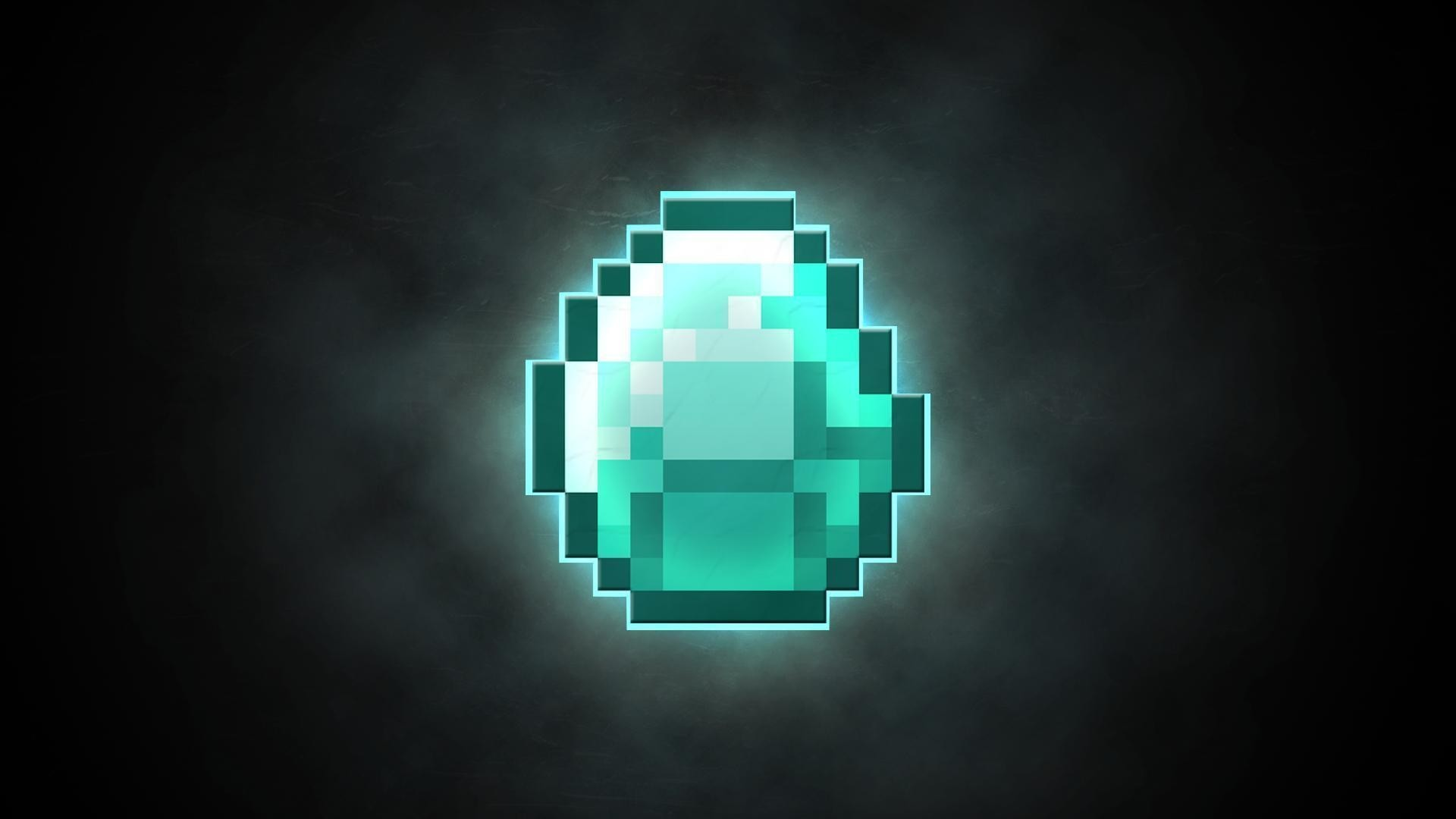 Wallpapers Of Minecraft 73 Images
