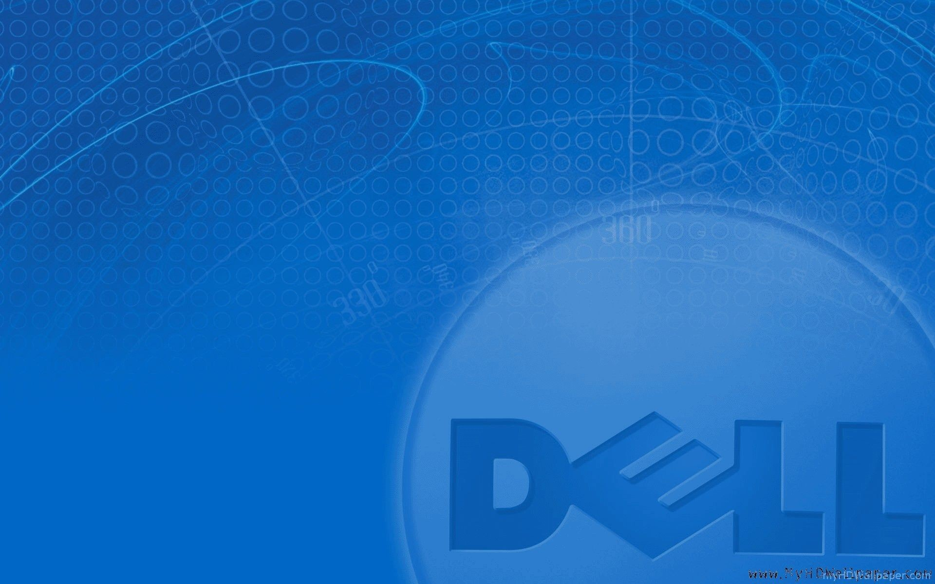 Dell Xps Wallpaper 1920x1080 (74+ images)