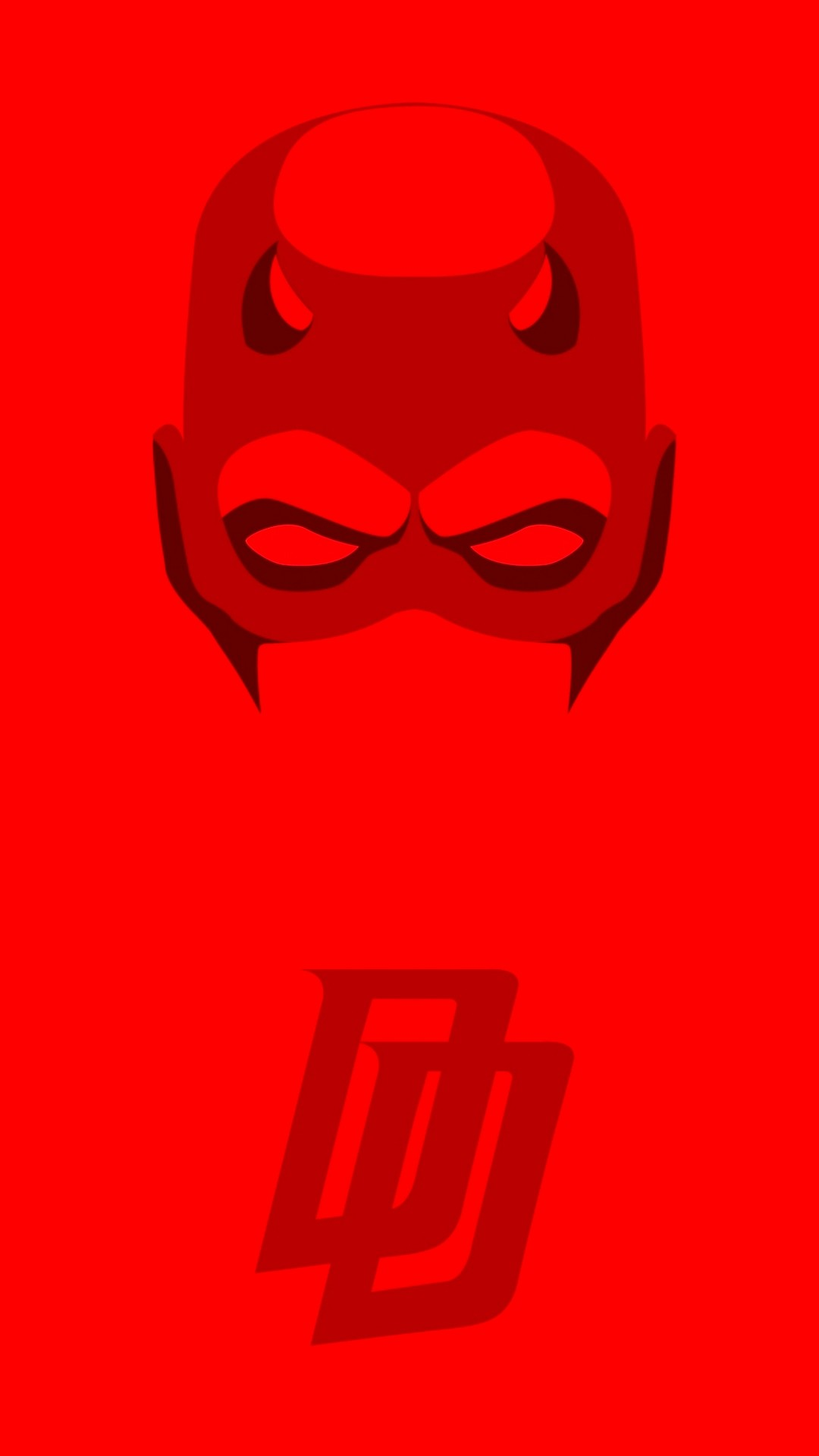 Daredevil Wallpaper Phone 76 images