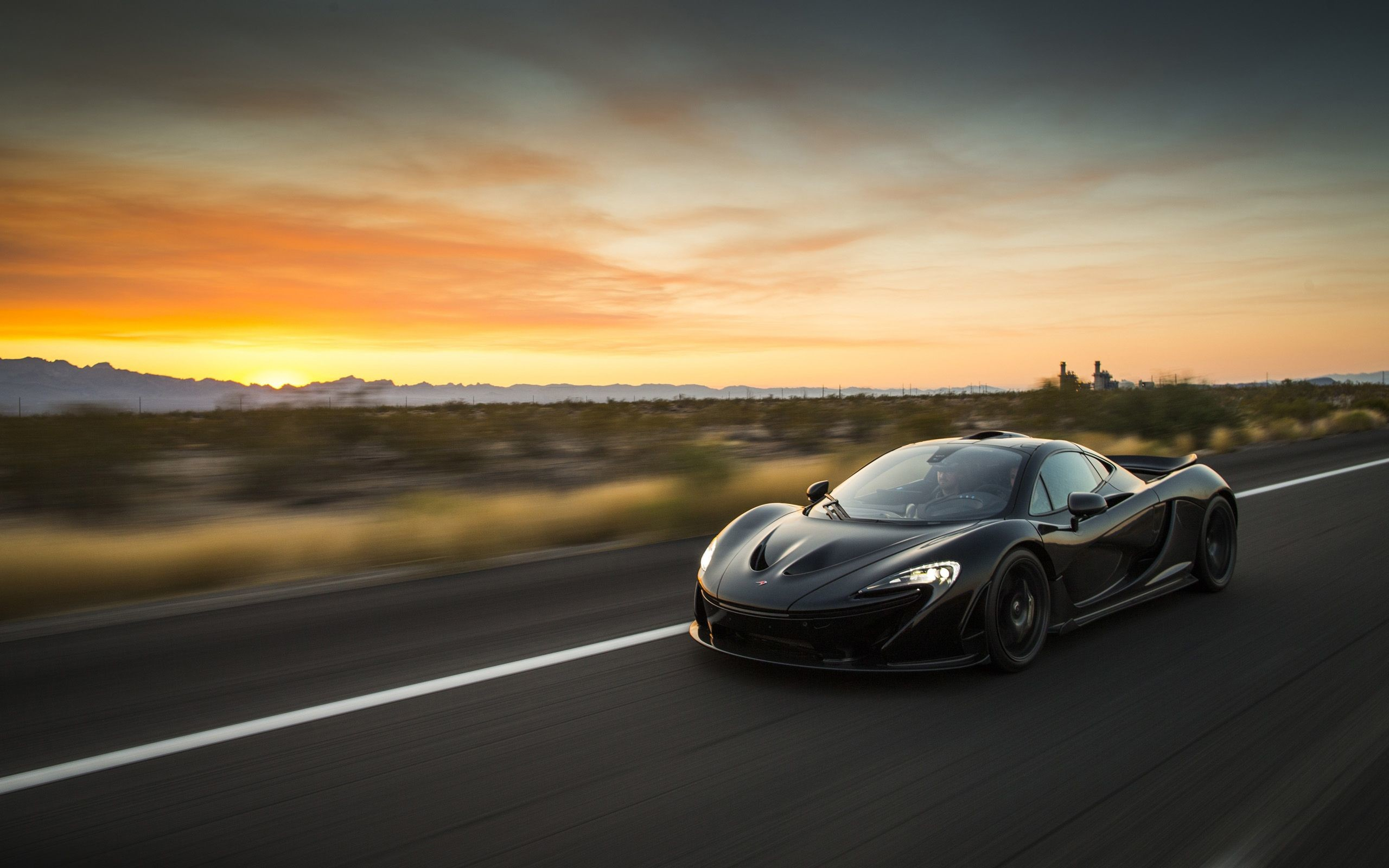 Supercars HD Wallpapers 1080p (76+ images)