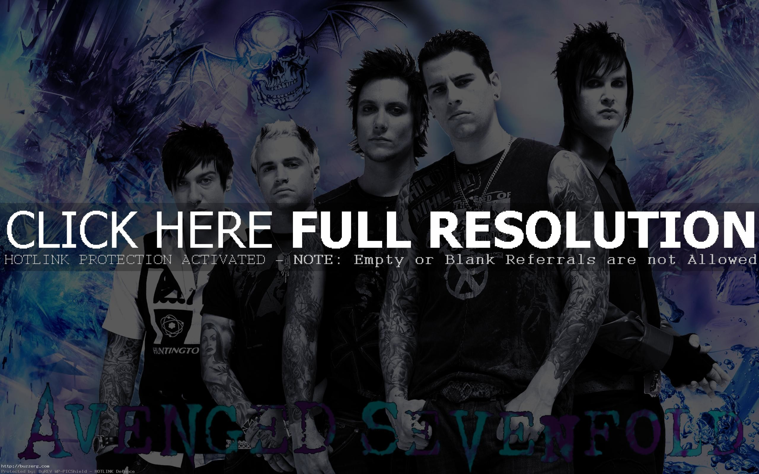 Avenged sevenfold wallpaper hd 66 images 1920x1080 coldplay voltagebd Gallery