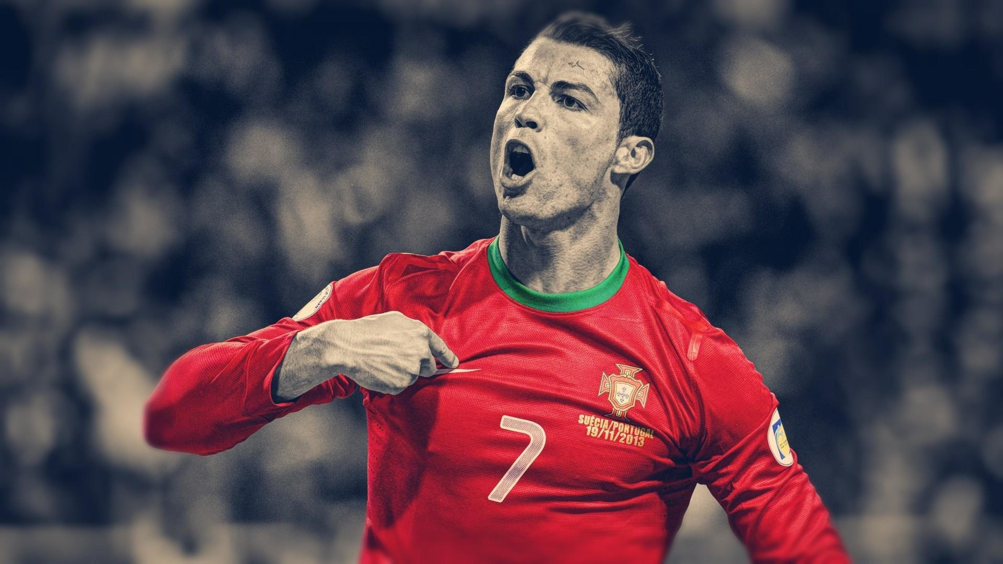 Footballers Wallpapers 69 Images
