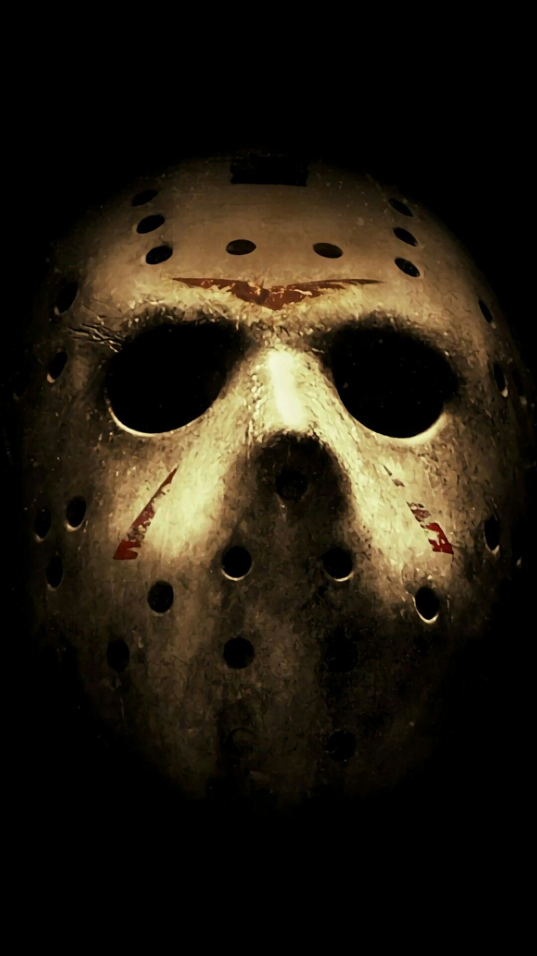1080x1920 Friday The 13th Games, Happy Friday The 13th, Jason Voorhees Wallpaper,  Scary Movies