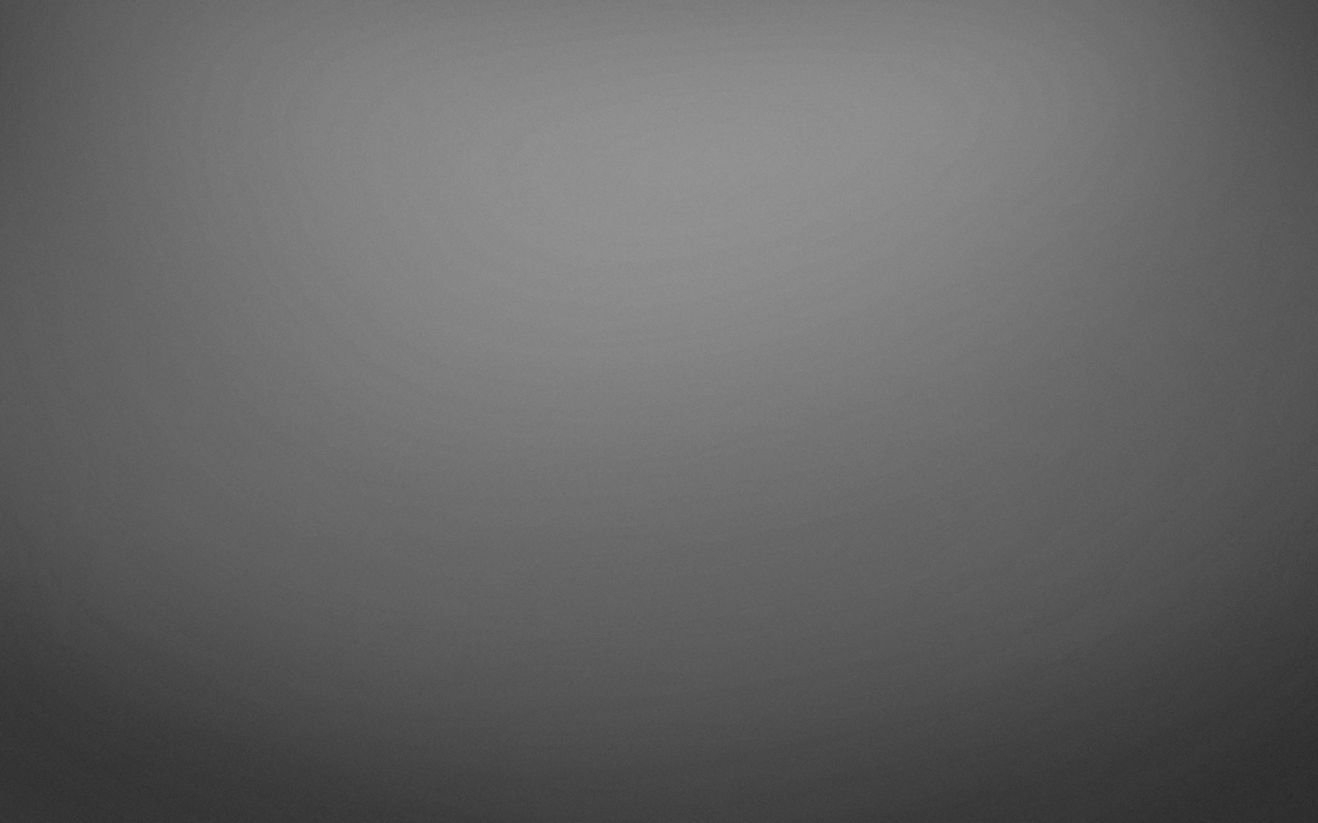 Hd solid color wallpaper 81 images - Solid light gray wallpaper ...