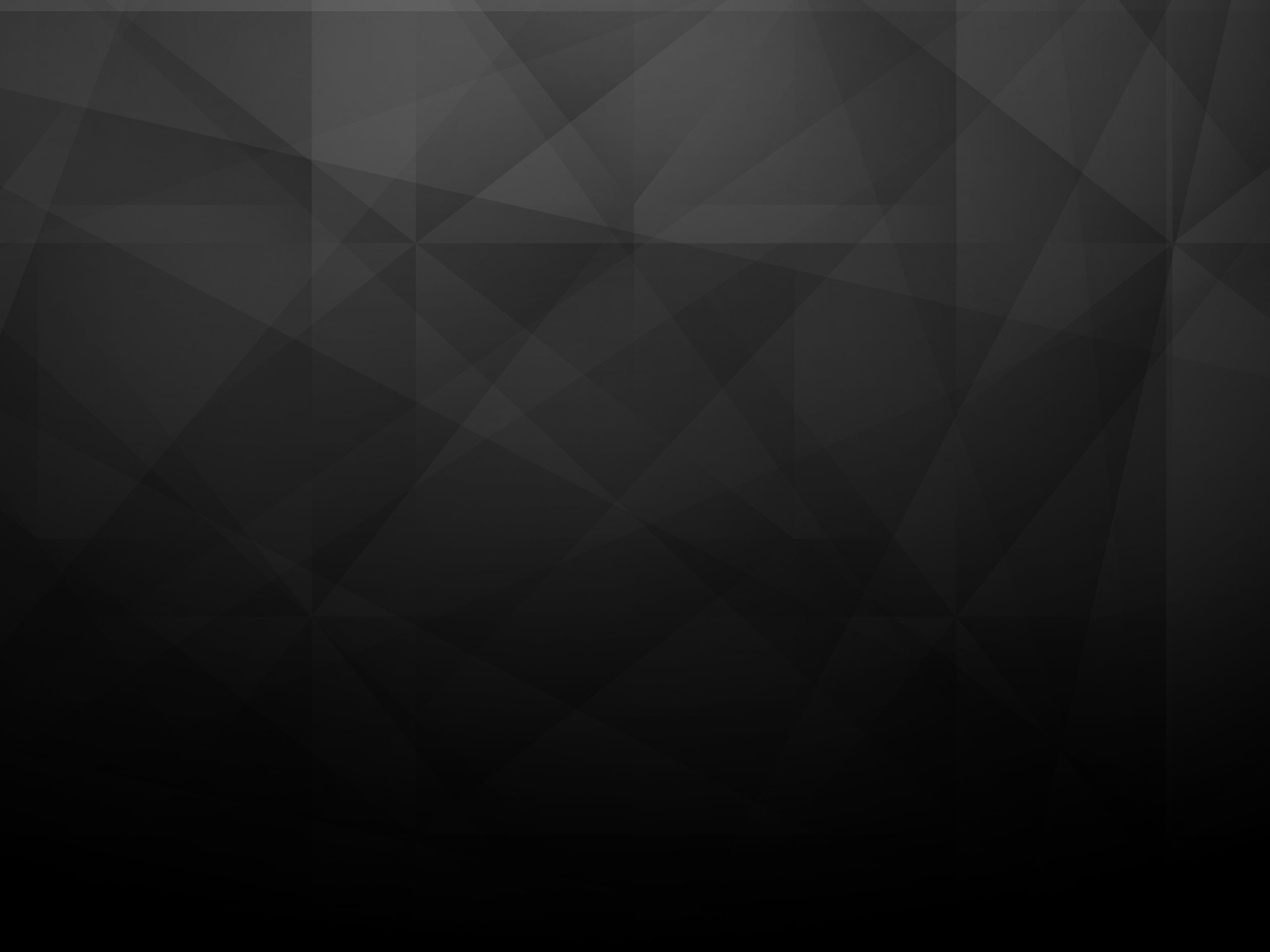 2560x1920 black wallpaper 1 black wallpaper 2 black wallpaper 3 ...
