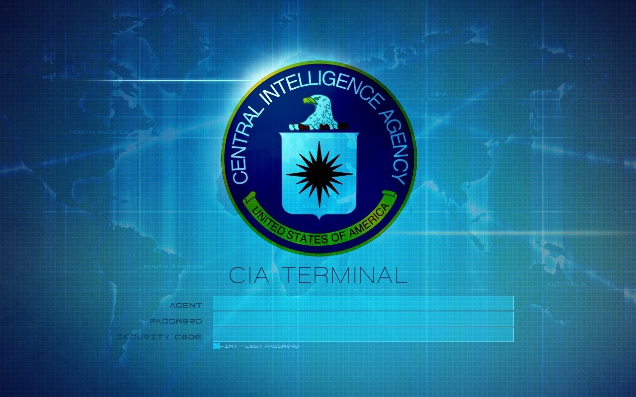 2560x1600  CIA Central Intelligence Agency crime usa america spy logo  wallpaper |  | 421704 | WallpaperUP