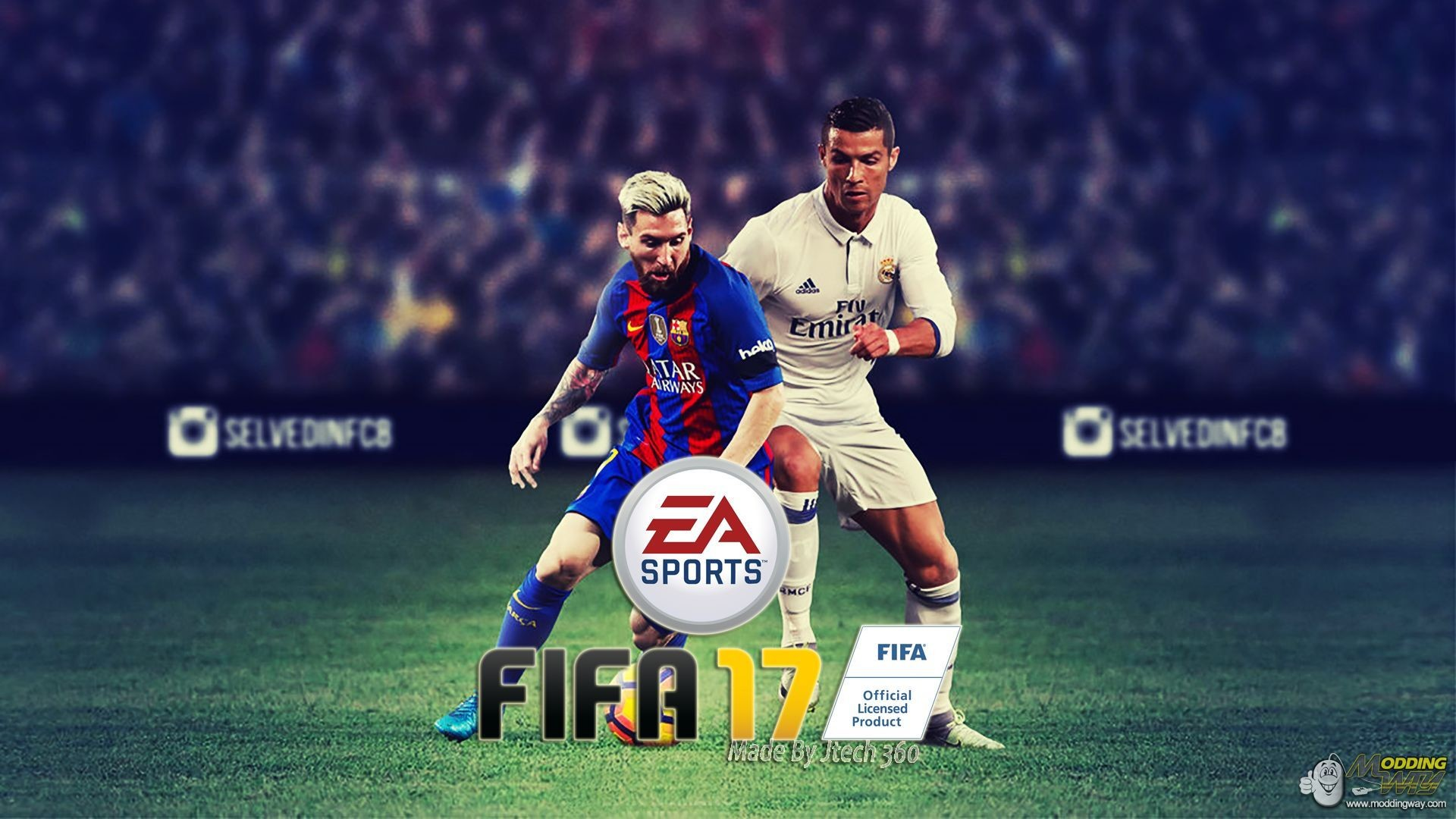 Image Result For Wallpapers Fifa  Full Hd