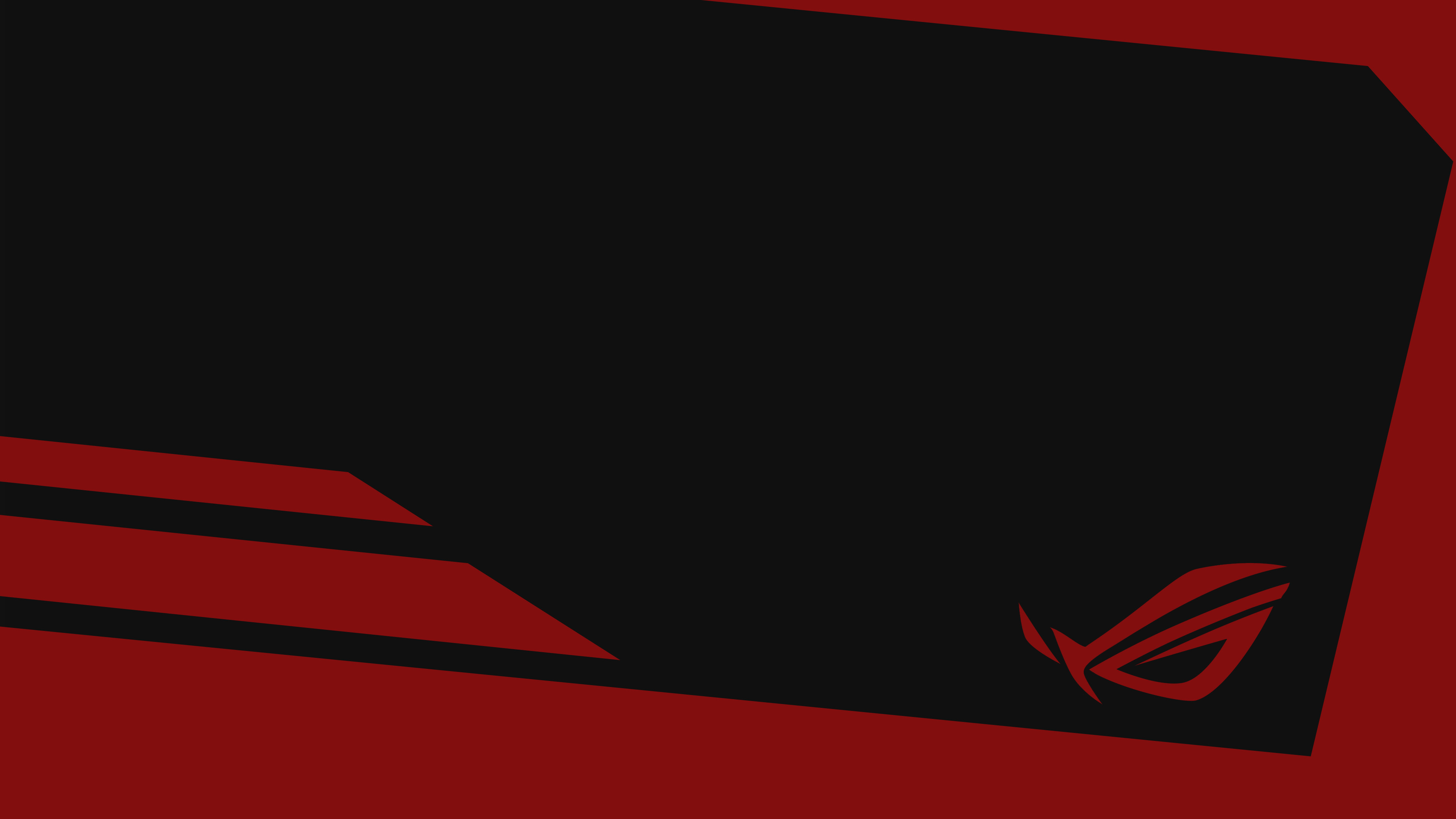 Red Asus Wallpaper: Asus Rog Wallpaper 1920x1080 (89+ Images