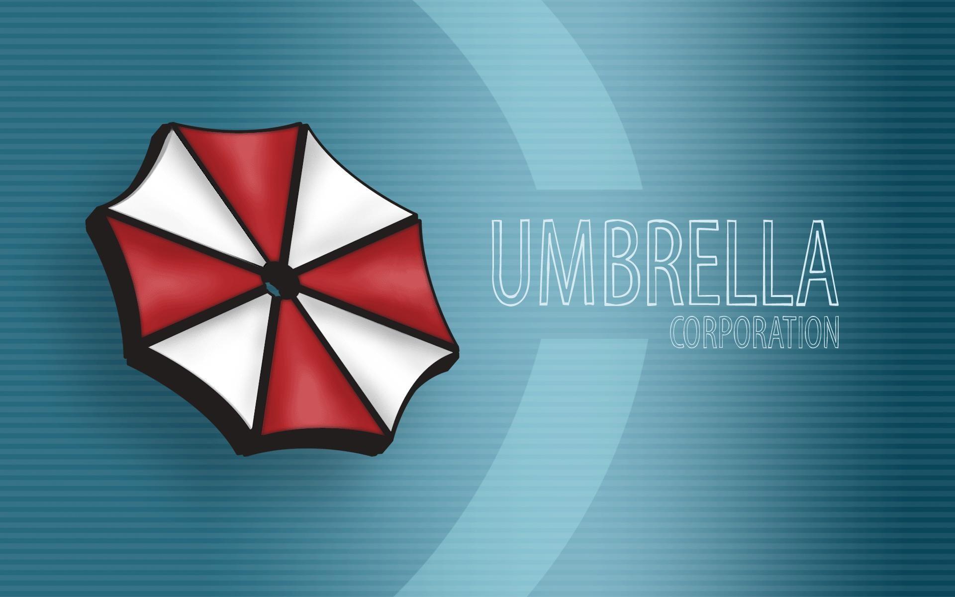 Umbrella Corporation Live Wallpaper 77 Images