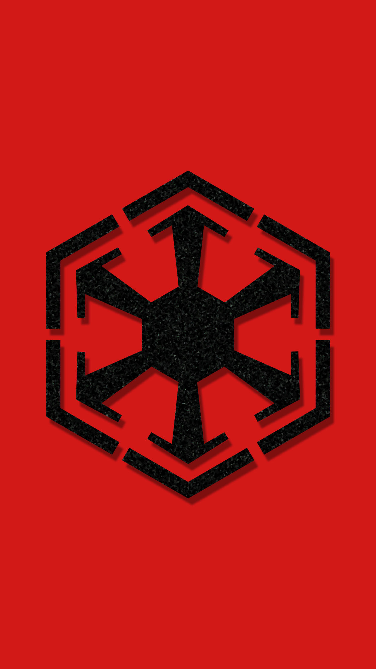 1242x2208 Sith Empire (Great Galactic War)