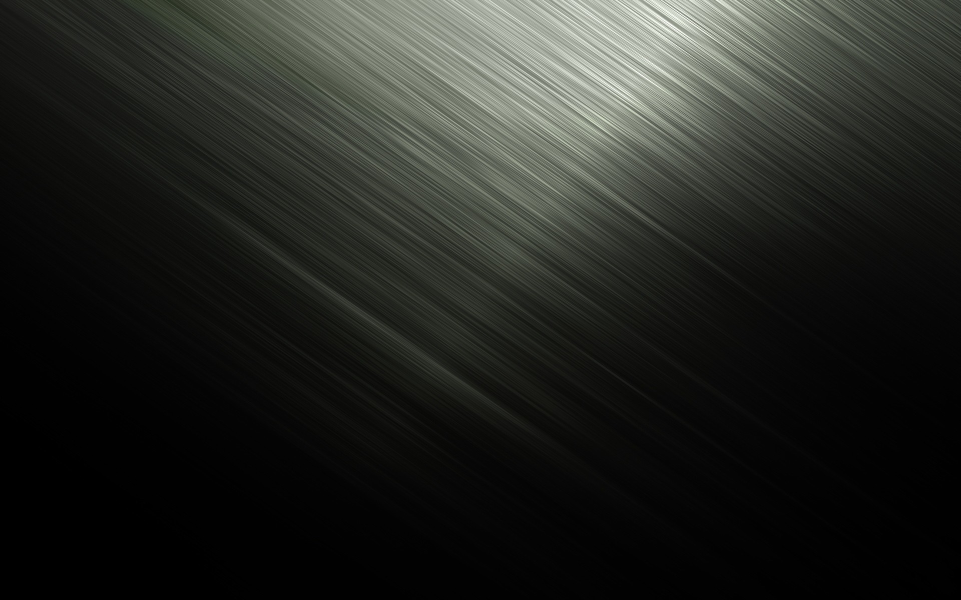 1920x1200 Abstract Black Wallpaper  Abstract, Black