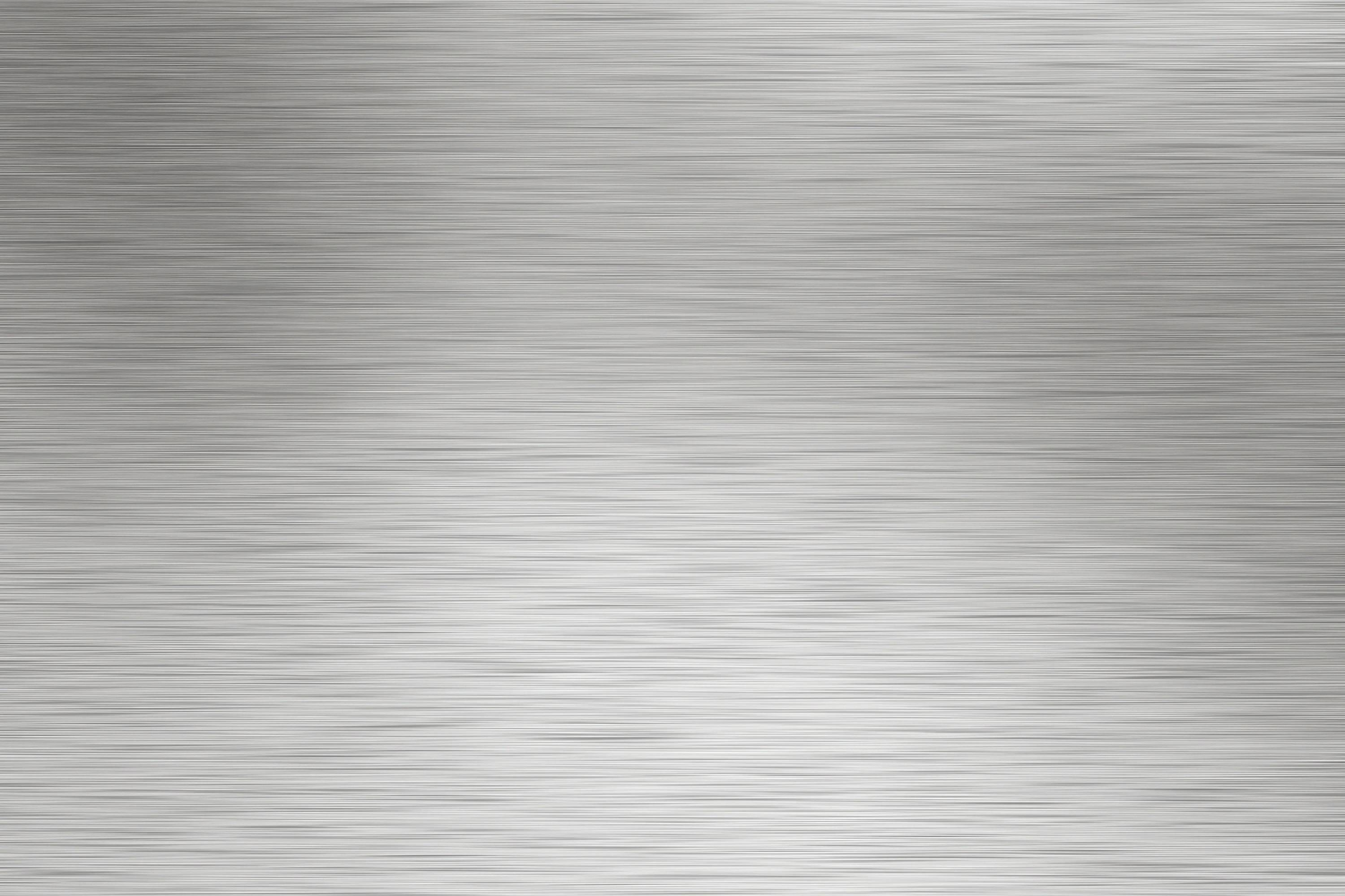 Metallic Silver Wallpaper 28 Images