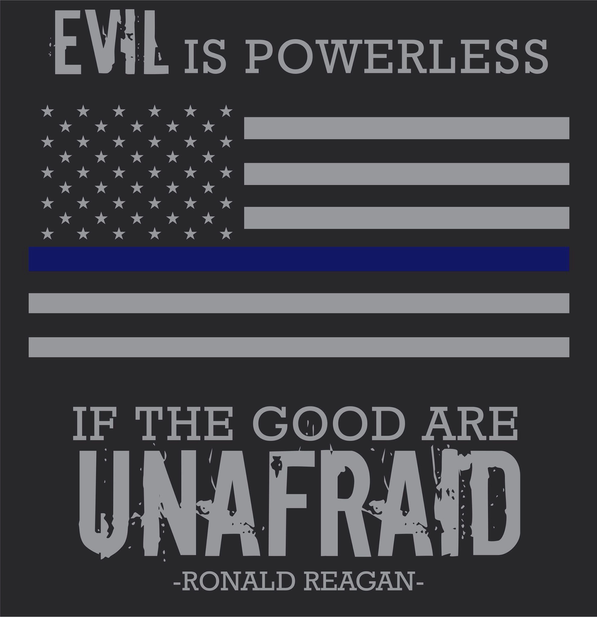Iphone Screensavers: Police Thin Blue Line Wallpaper (59+ Images