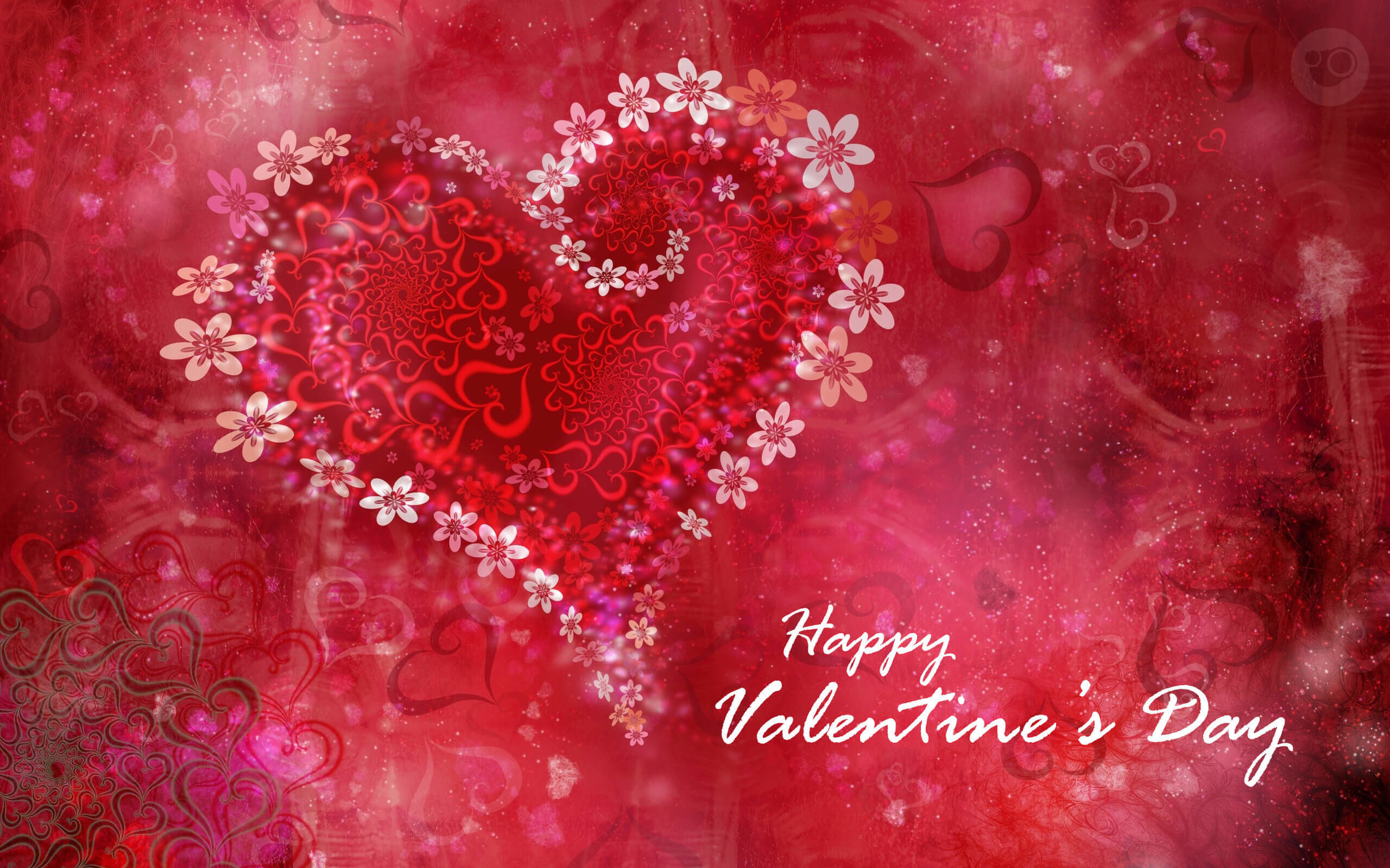2560x1600 ... happy-valentines-day-hd-wallpapers-free-download-2 ...