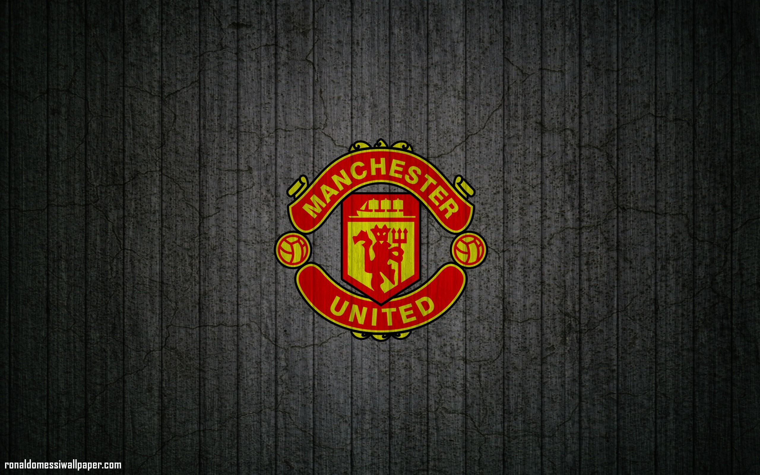 man utd backgrounds 69 images getwallpapers com