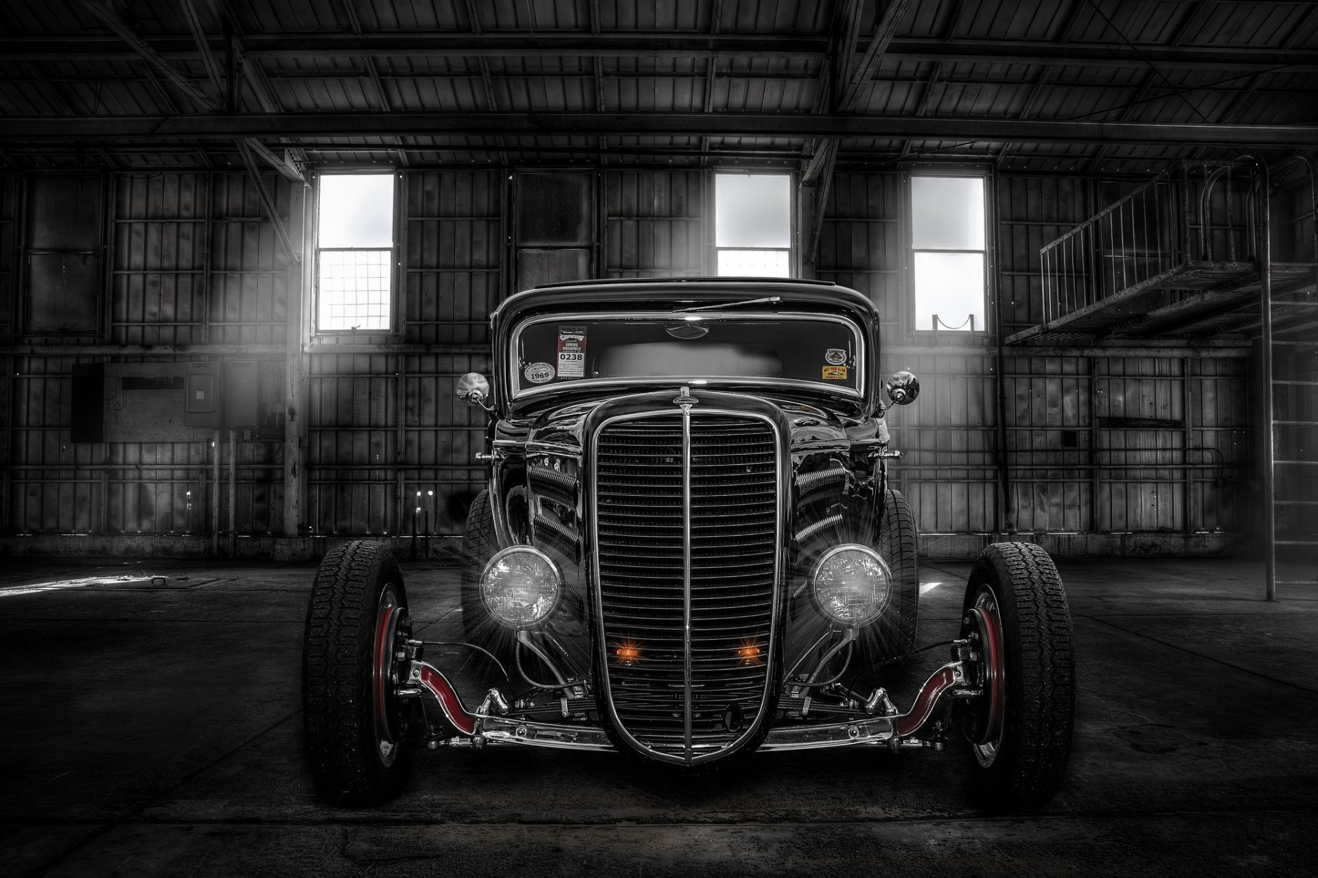 1920x1280 ... ford-hot-rods-wallpaper-hot-rod-wallpapers-.jpg ...