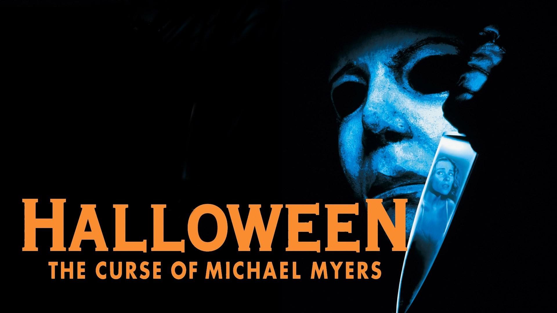 Halloween Michael Myers Wallpaper 80 Images