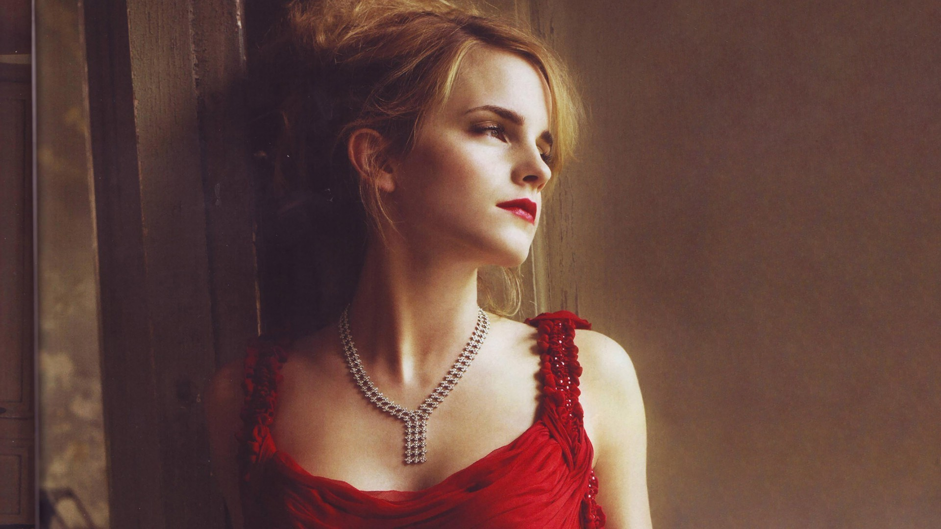 1920x1080 Emma Watson Wide Full HD 1080p Images Photos Pics Wallpapers  startwallpapers. Â«Â«