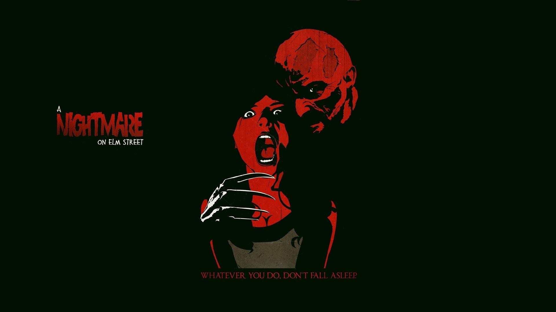 Freddy Krueger Wallpaper 64 Images