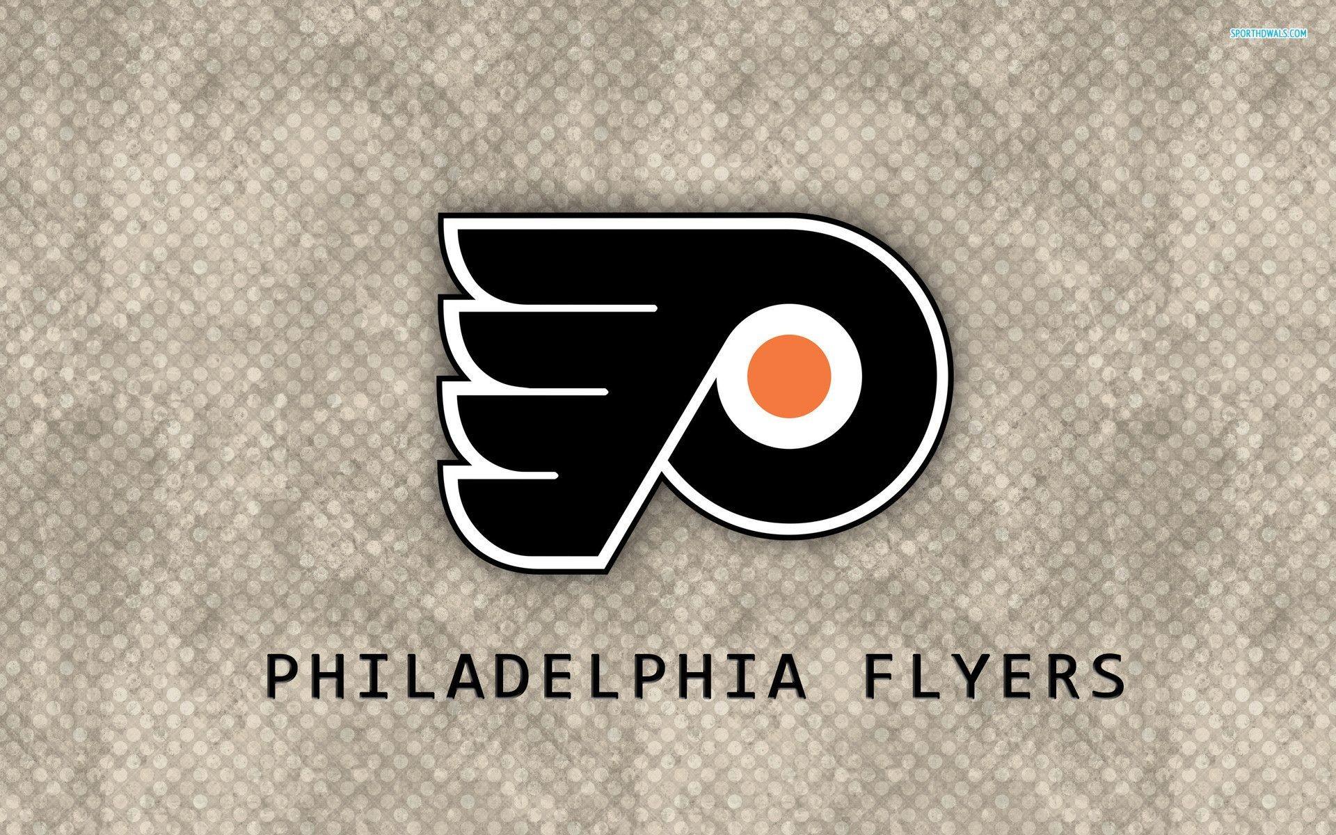 philadelphia flyers logo wallpaper 67 images