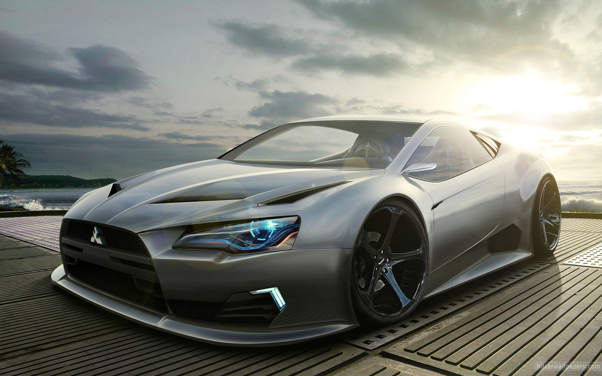 2560x1600 Cool Car Wallpaper High Quality Resolution #wgt