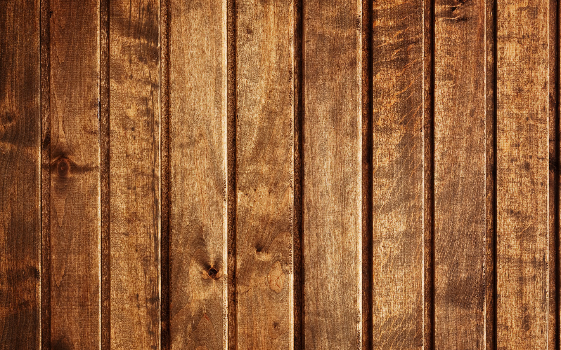 1920x1200 30 Amazing Free Wood Texture Backgrounds | Tech-Lovers l Web .