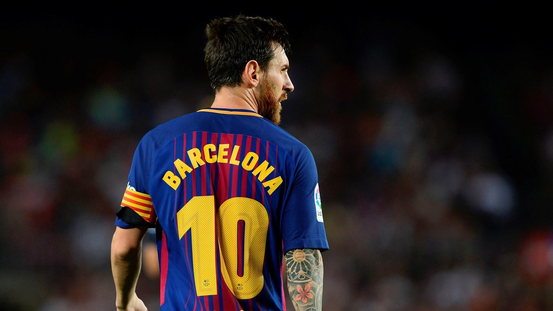 2800x1874 The 25 Best Messi Wallpaper 2017 Ideas On Pinterest