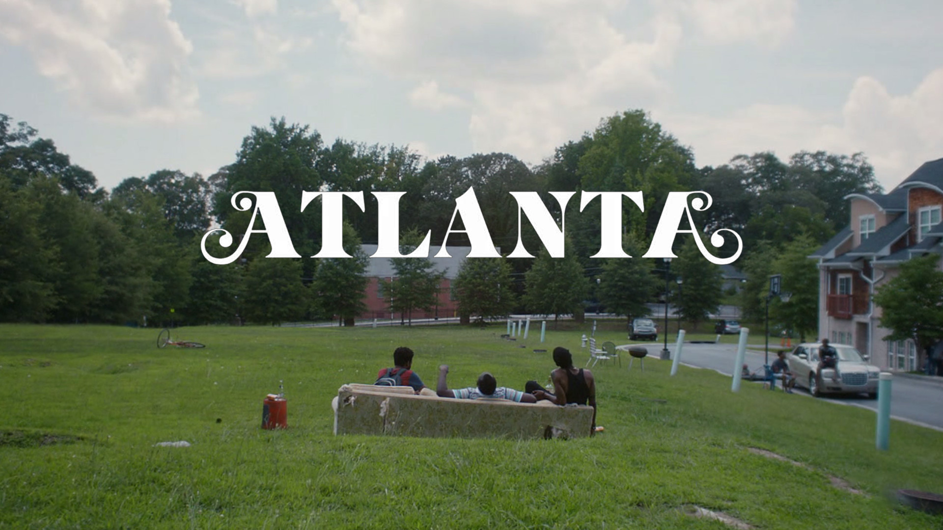 1920x1080 Atlanta TV Series Wallpaper 4