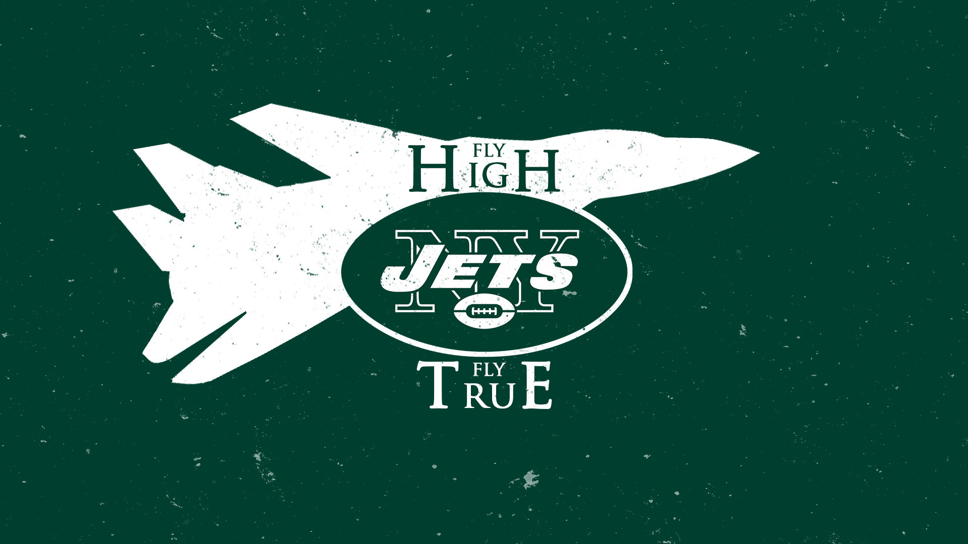 1920x1080 New York Jets NFL Wallpapers for Android Free Download Apps | HD Wallpapers  | Pinterest | Wallpaper