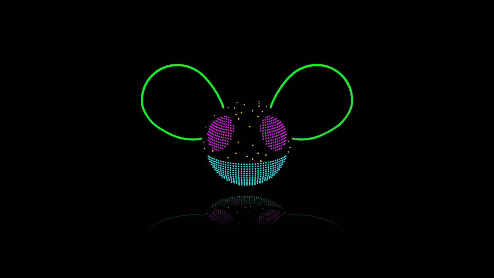 Electro House Music Wallpaper (64+ images)  Mobile Music Hd Wallpaper