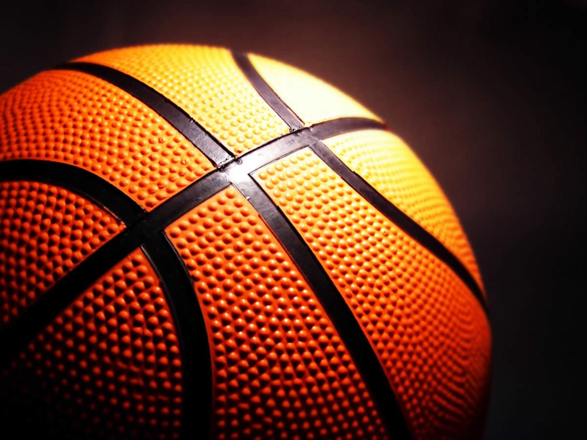 Great Wallpaper Home Screen Basketball - 615050  2018_20169.jpg