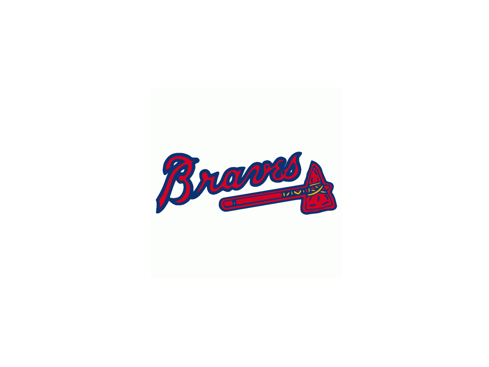 Braves Iphone Wallpaper 59 Images