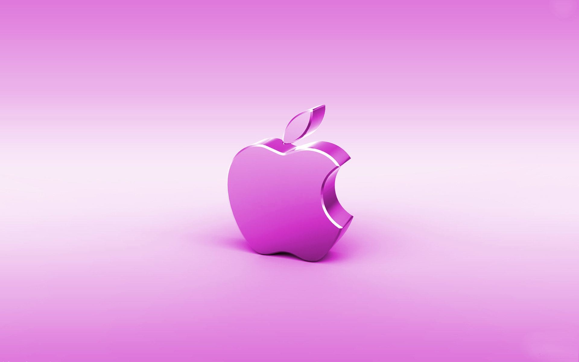 1920x1200 Free-Cool-Pink-Iphone-Wallpaper-Download
