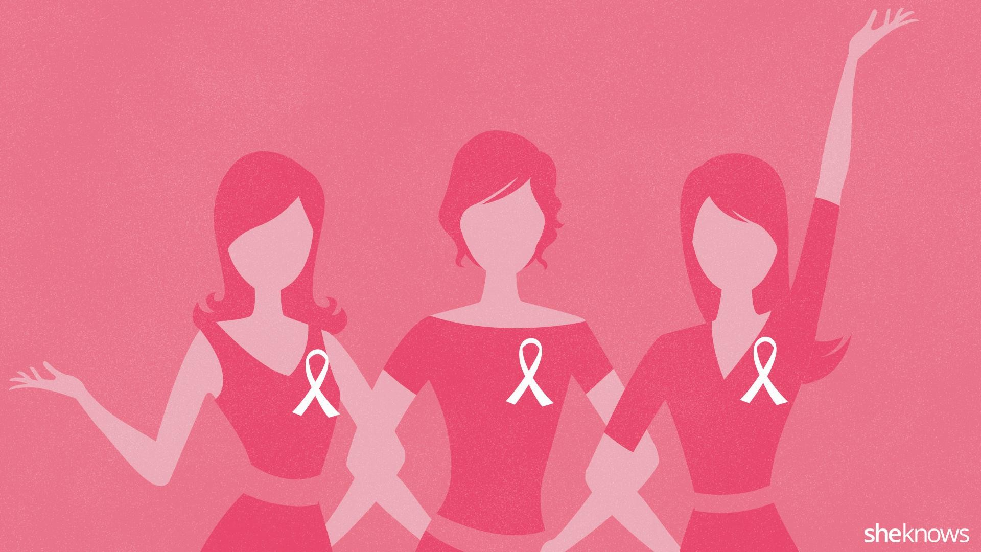 1920x1080 breast-cancer-awareness-wallpapers5-600x338