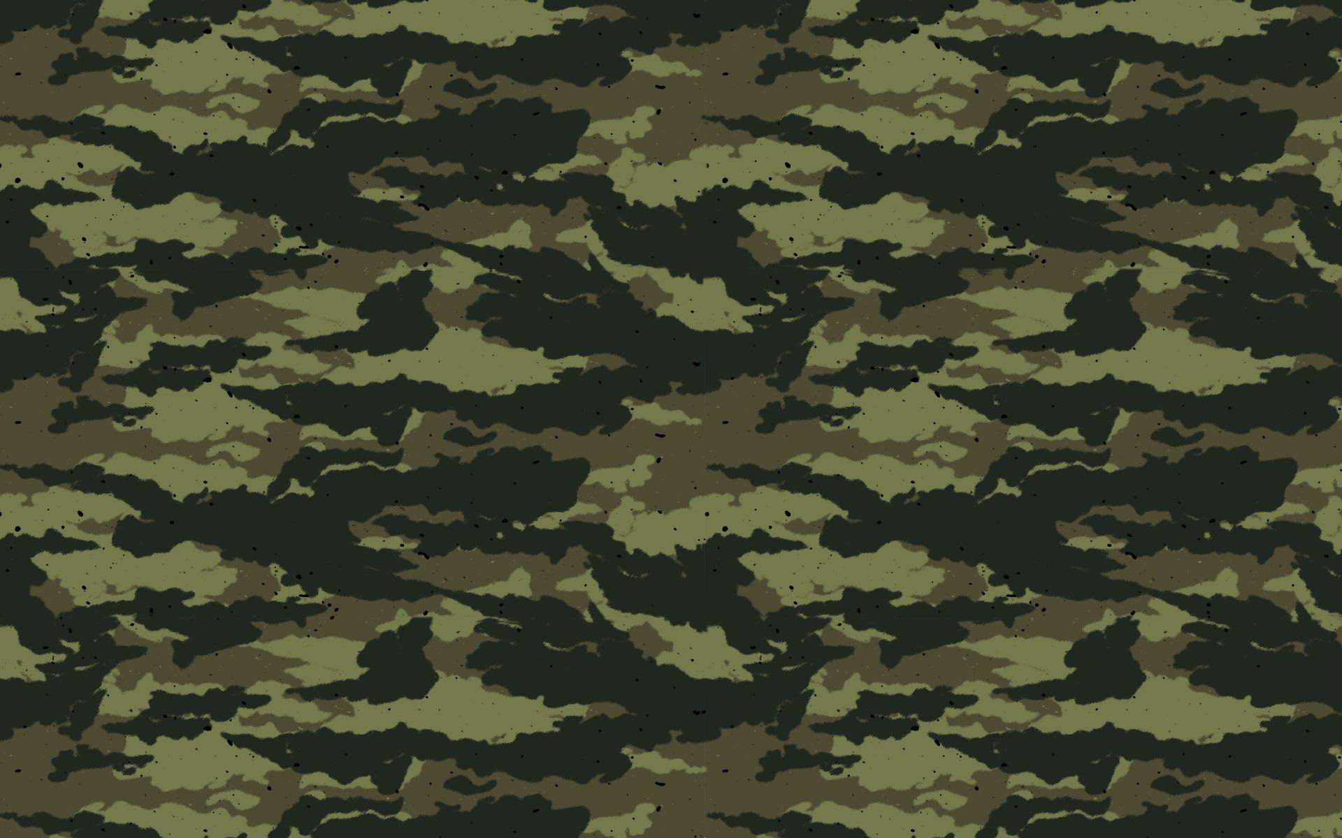 1920x1200 camo phone wallpaper #504449