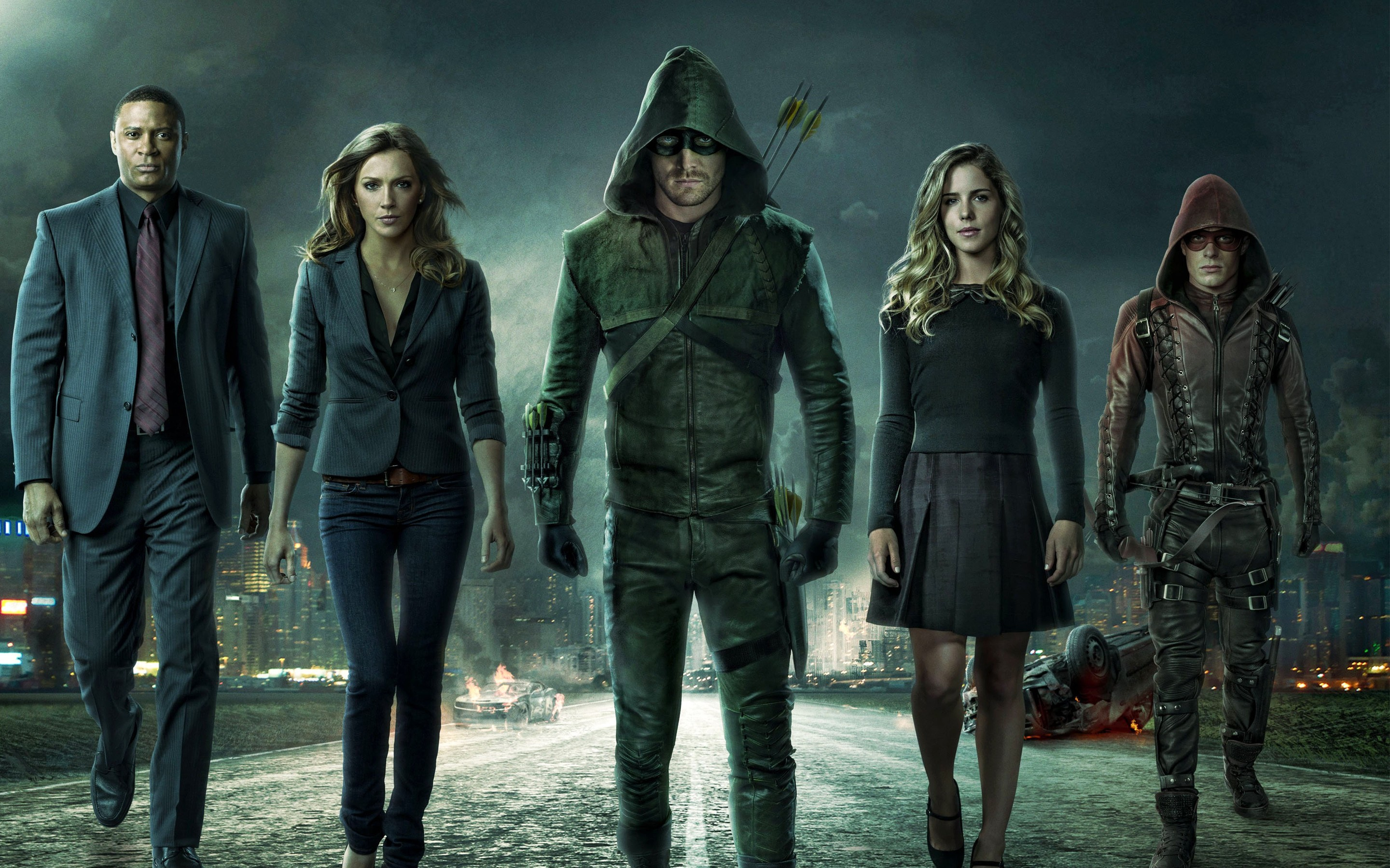 Arrow HD Wallpaper 77 Images
