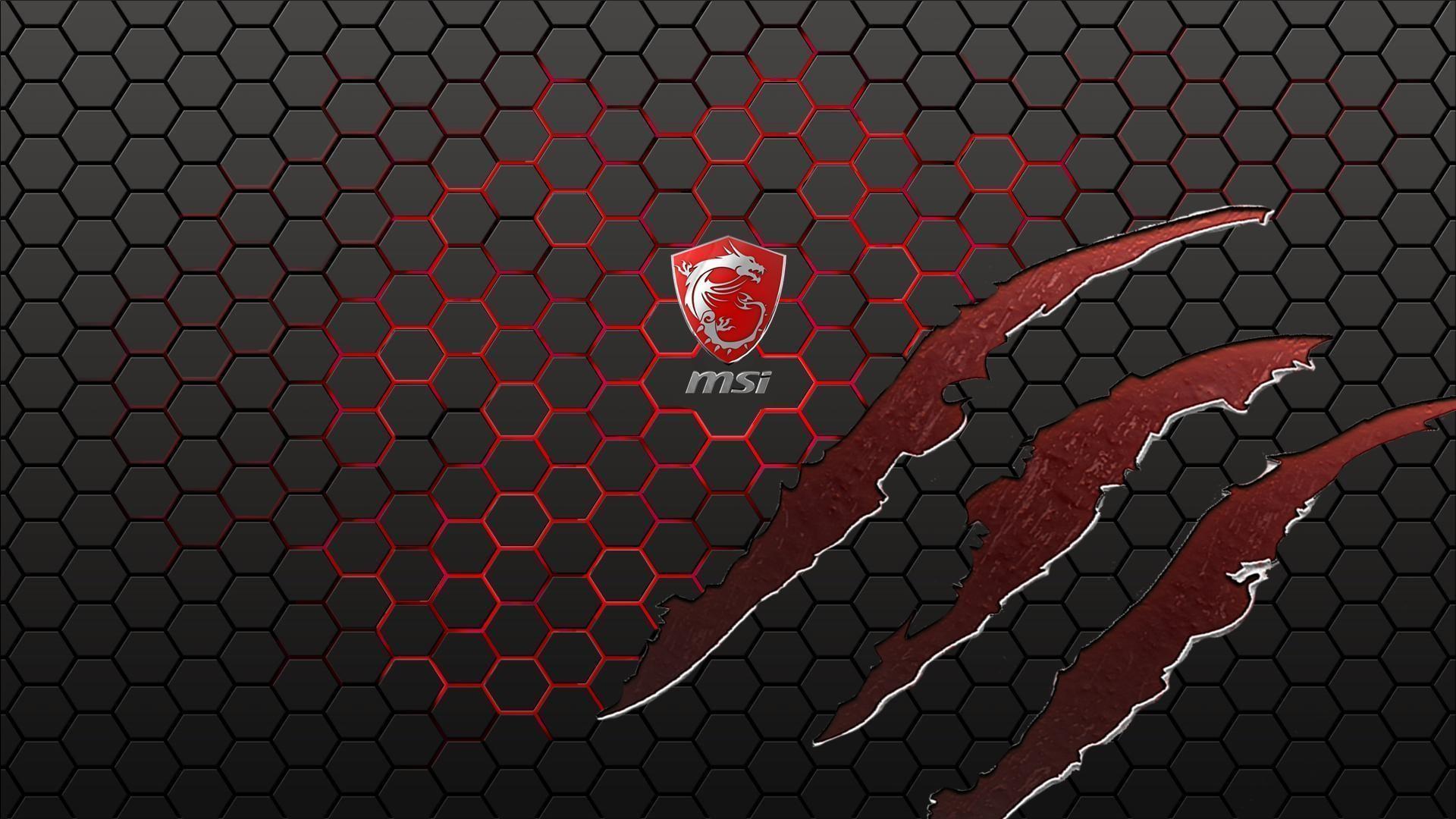 Msi Wallpaper 1080p 82 Images