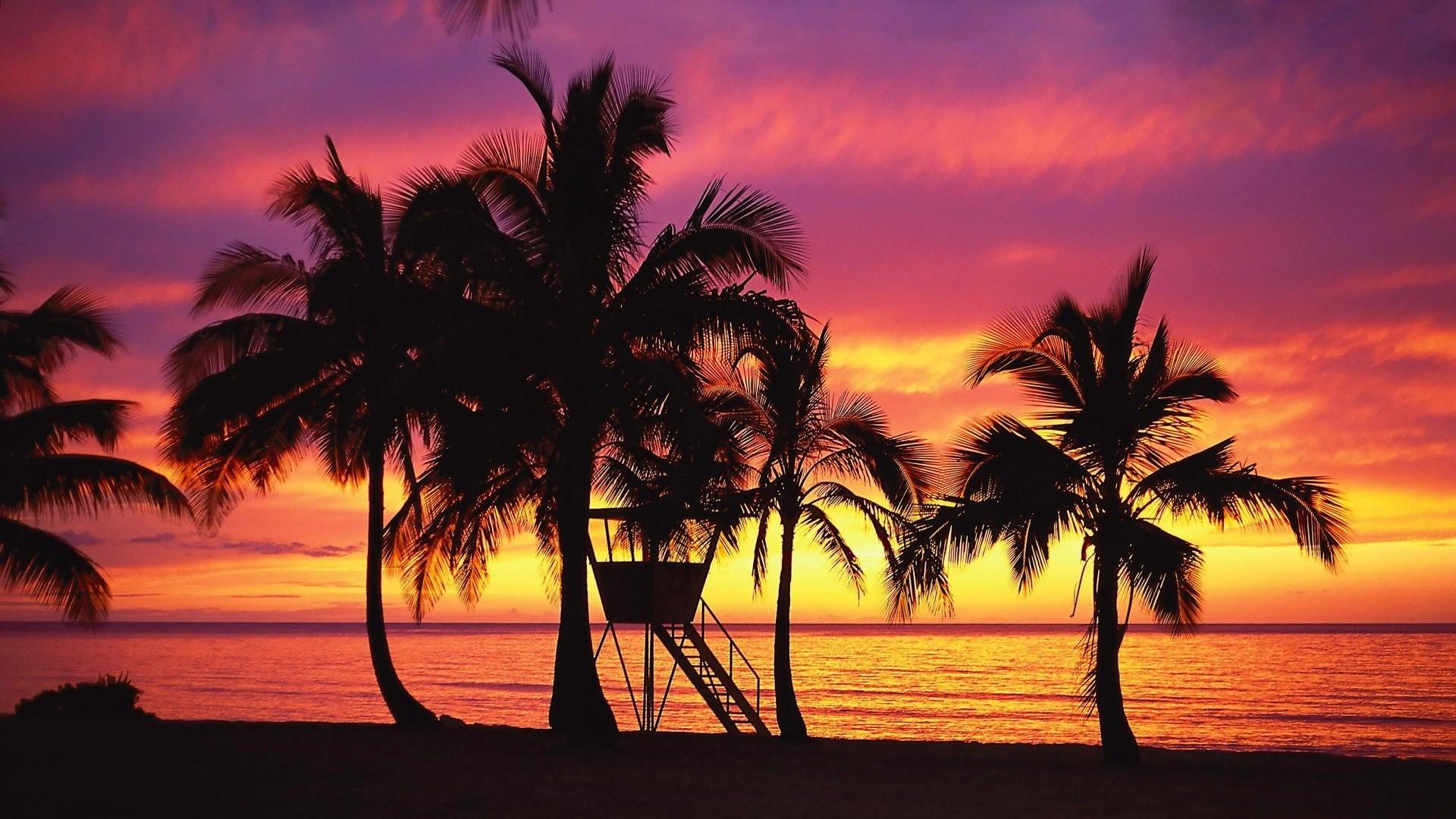 Hawaii Desktop Backgrounds 63 Images