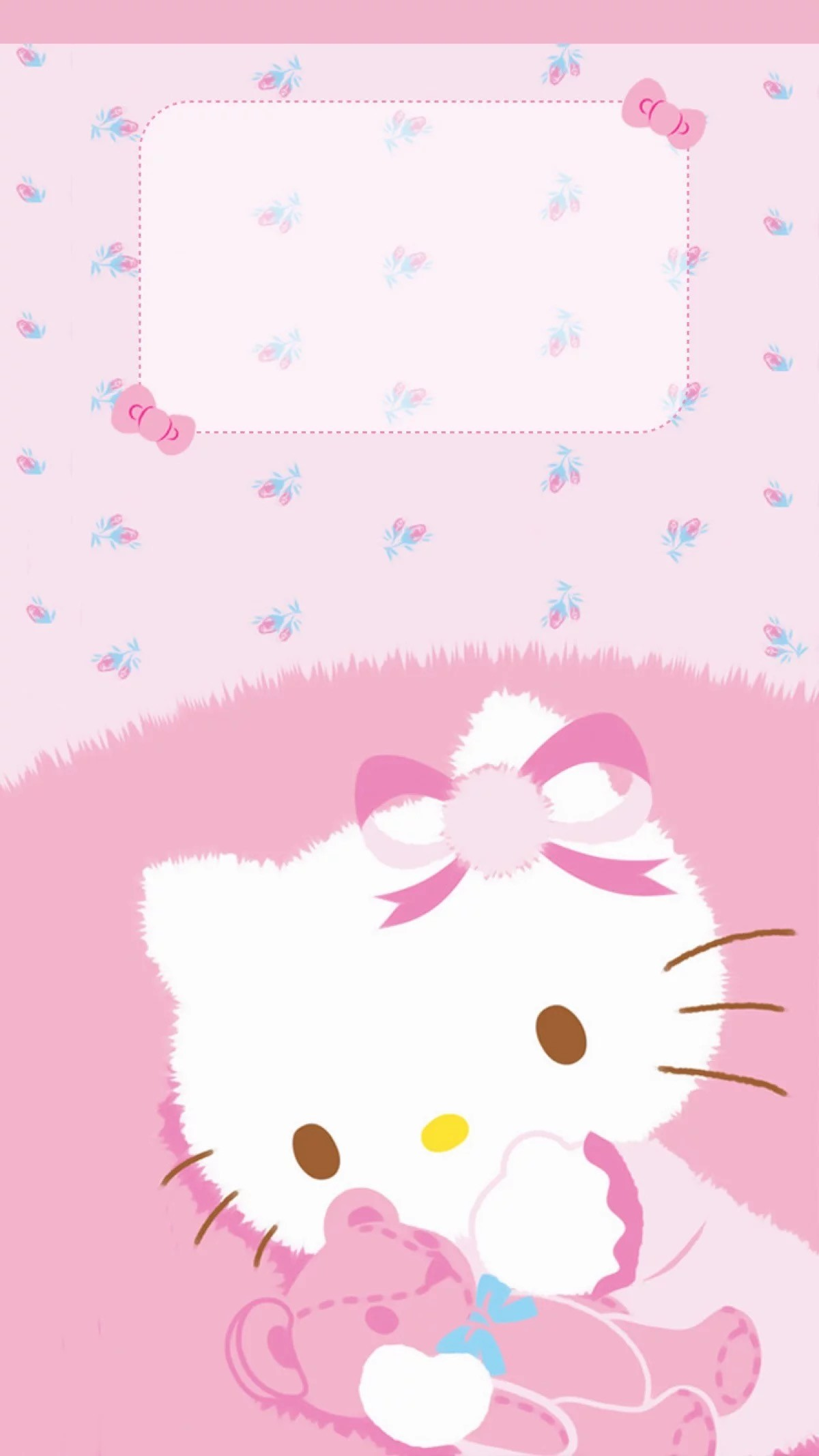 Most Inspiring Wallpaper Hello Kitty Ipad - 875764-top-hello-kitty-winter-wallpaper-1200x2134-computer  Picture_715443.jpg