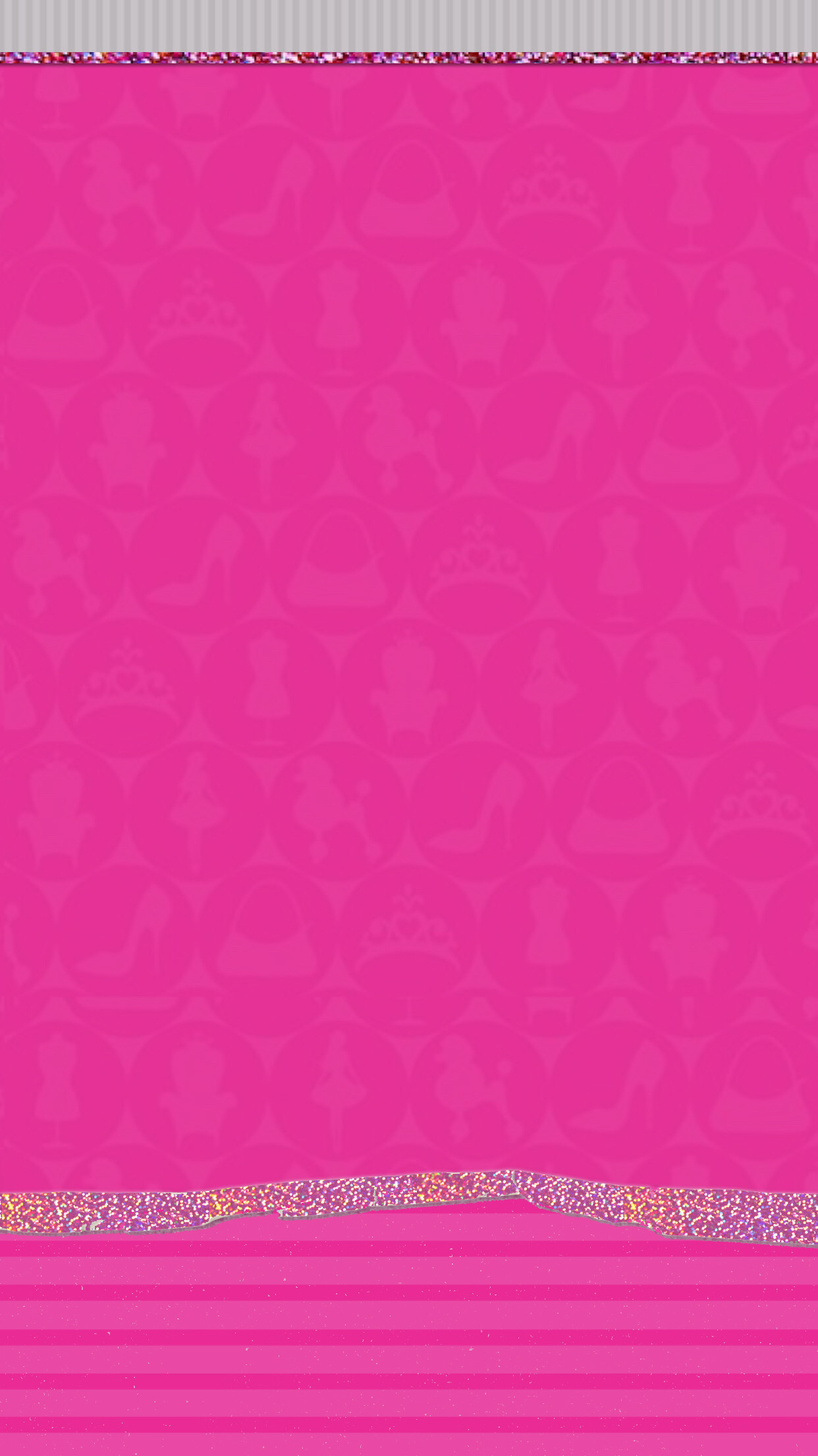 Barbie Pink Background 53 Images