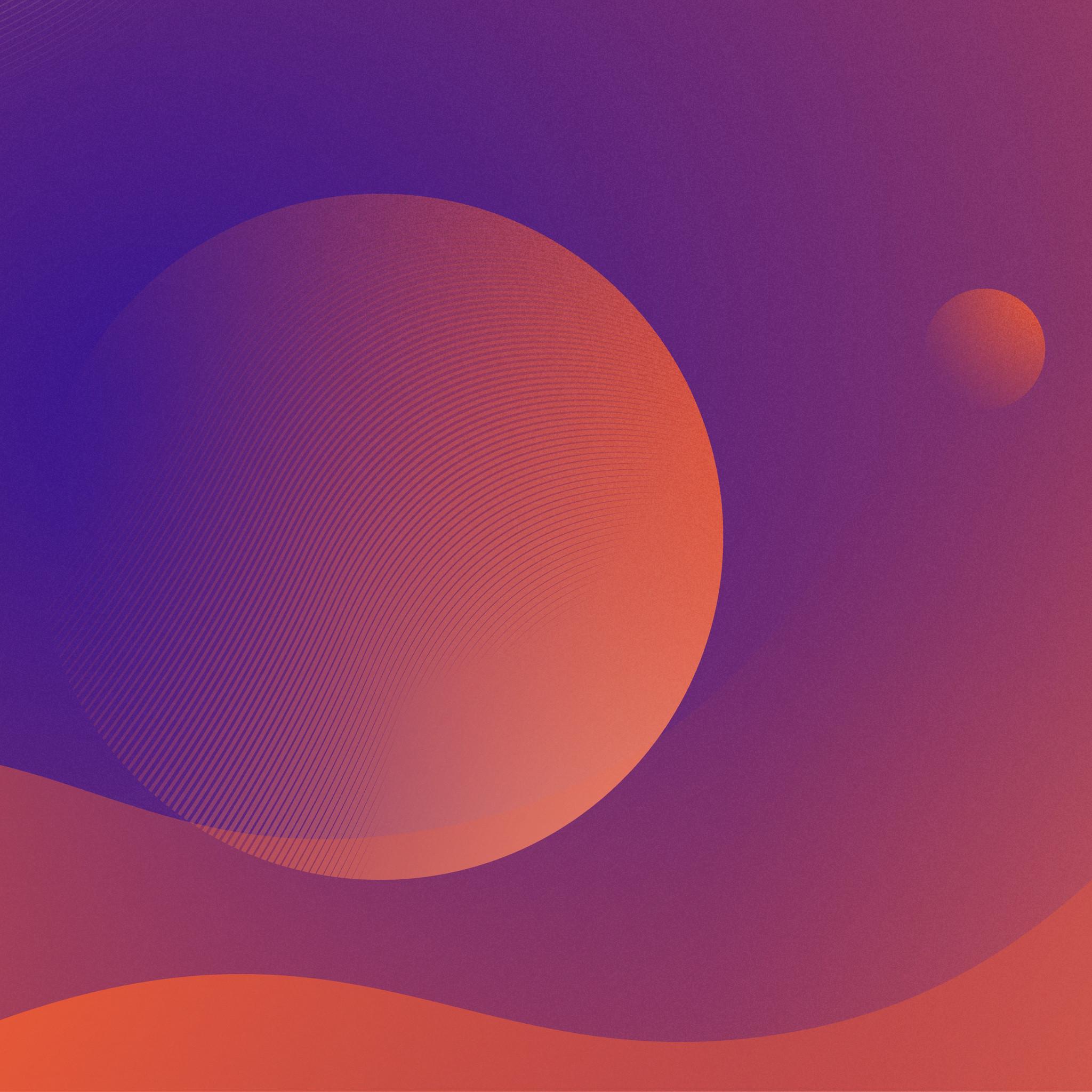 Planet Mars Wallpaper (72+ Images
