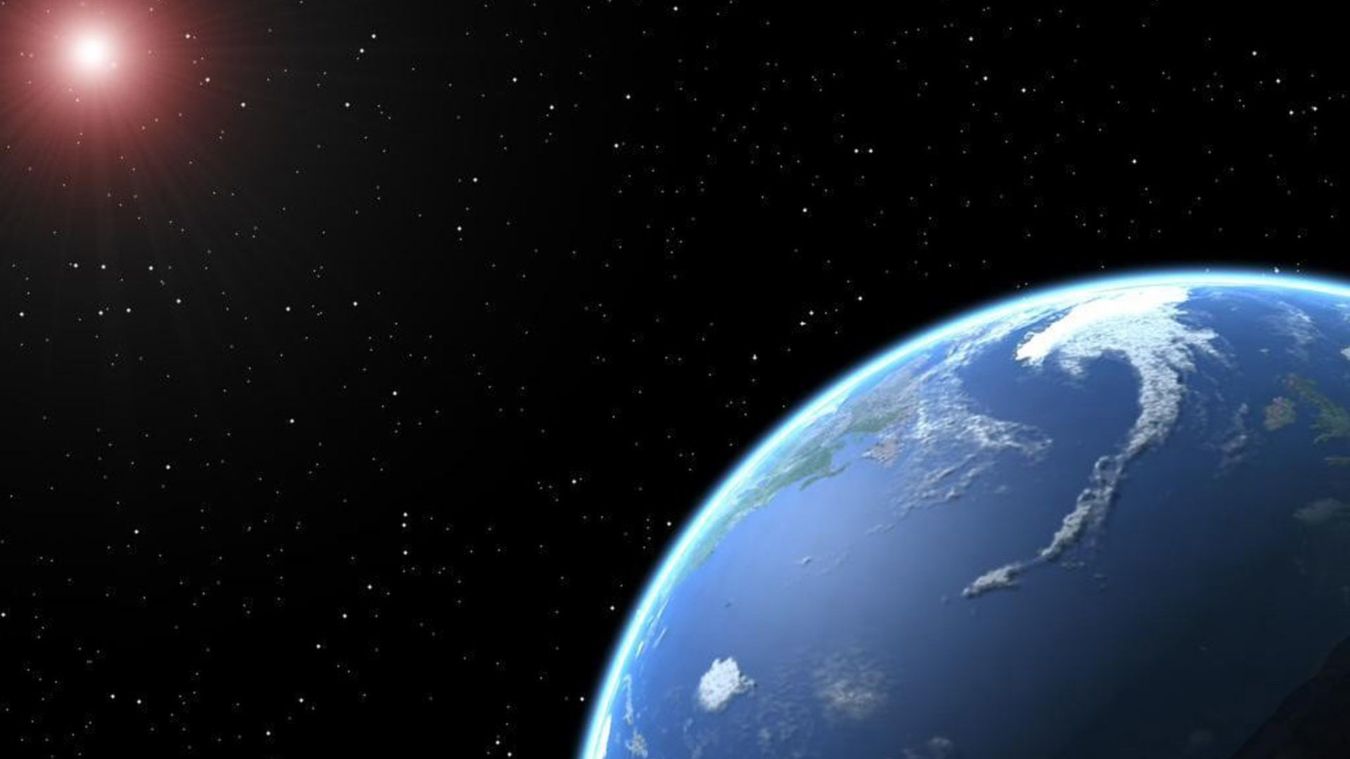 Hd Space Wallpapers 1080p 70 Images