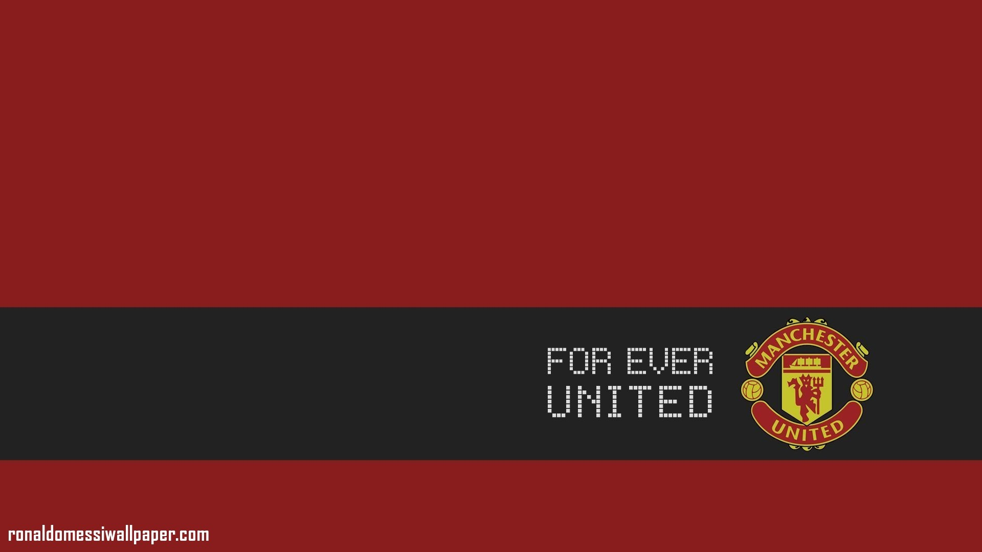 Man utd wallpaper 2018 77 images 1920x1080 manchester united wallpaper android s on google play voltagebd Images