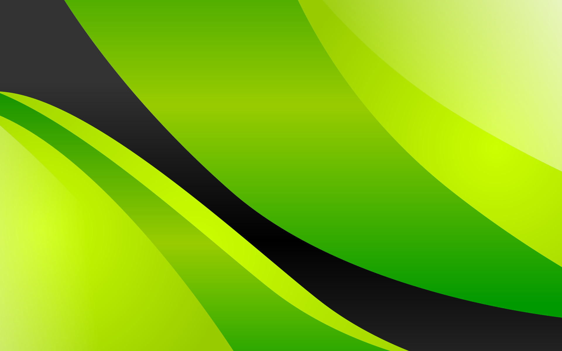 1920x1200 21 Green Abstract Wallpapers, Backgrounds, Pictures, Images .