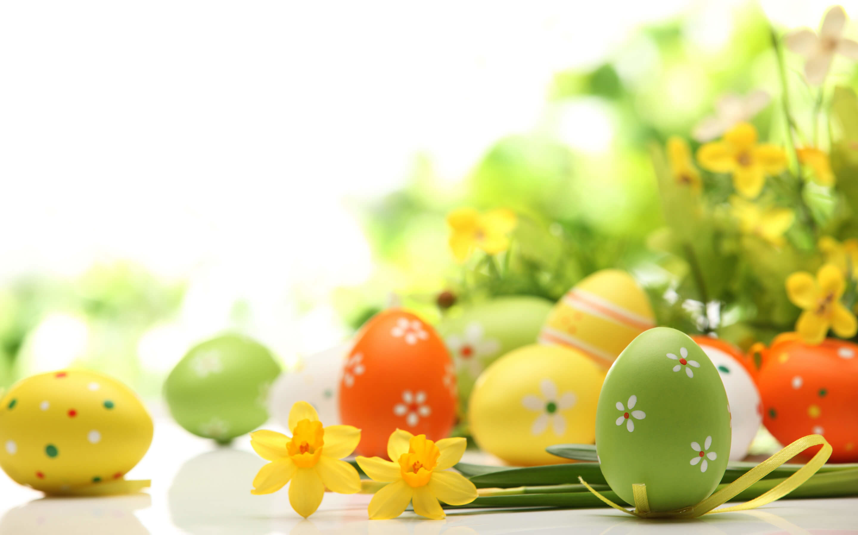 Ostern Hintergrundbilder Kostenlos easter egg desktop wallpaper 60 images