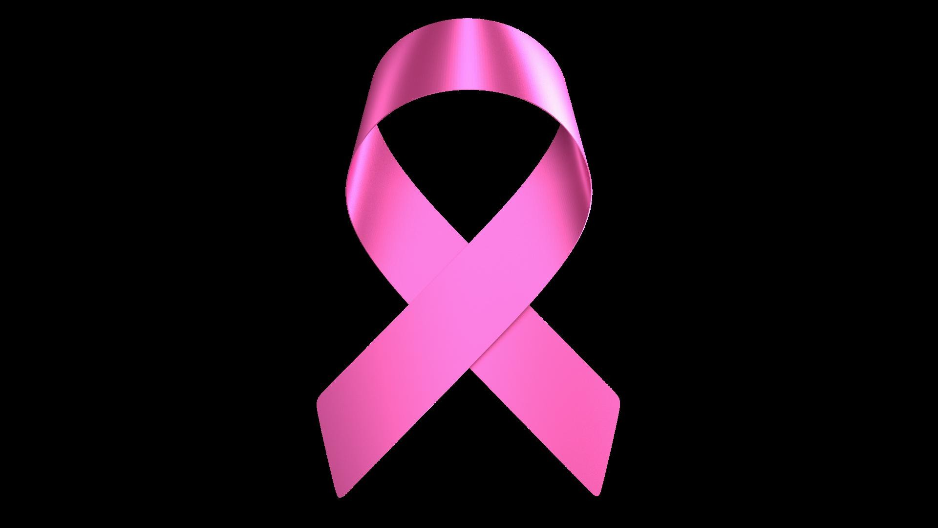 Breast Cancer Pink Ribbon Wallpaper 48 Images HD Wallpapers Download Free Images Wallpaper [1000image.com]