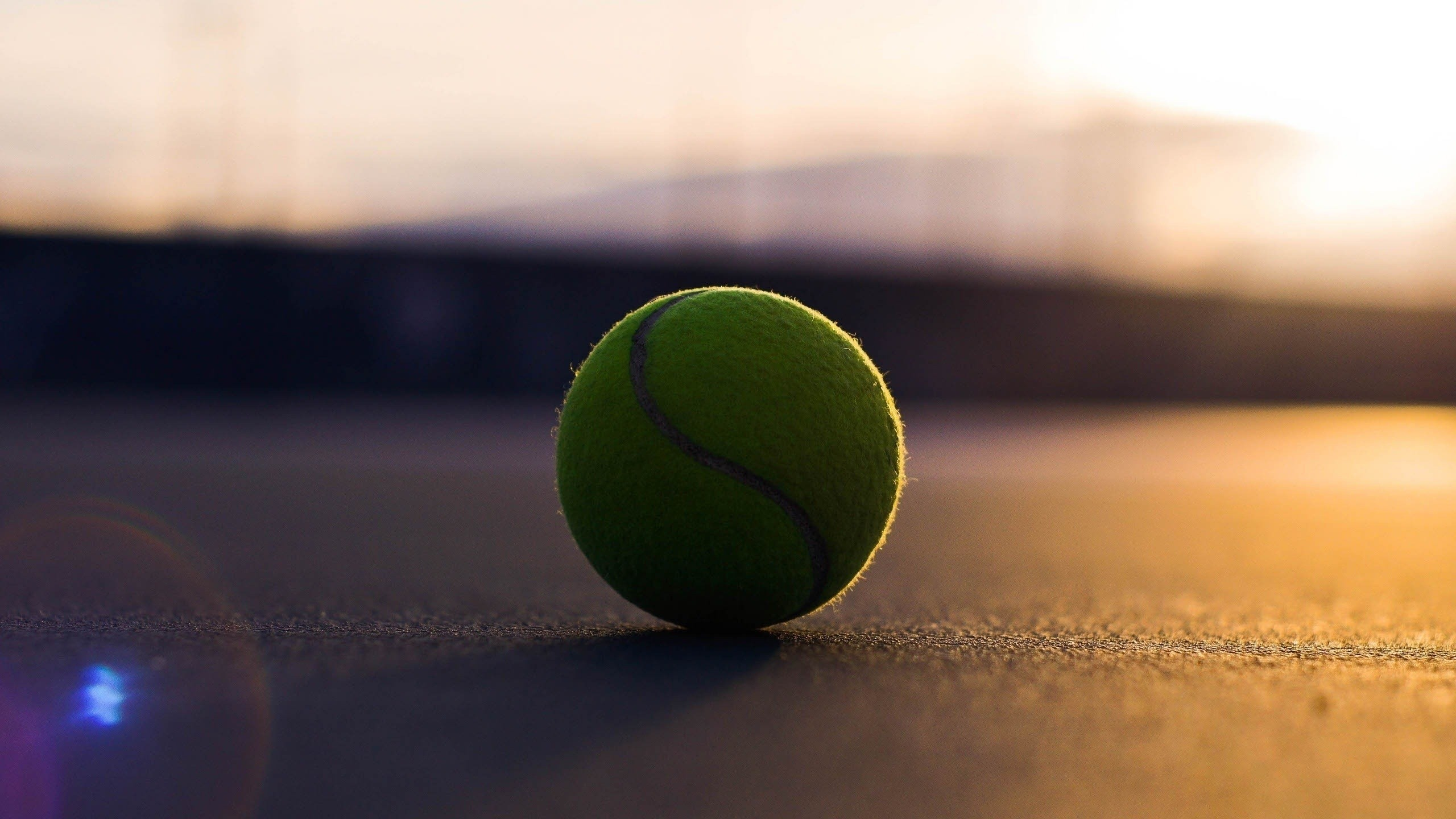 Tennis Wallpapers HD 57 Images