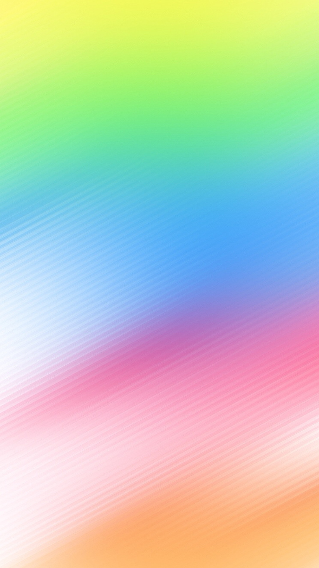 Old iOS 8 iPhone Wallpapers (71+ images)
